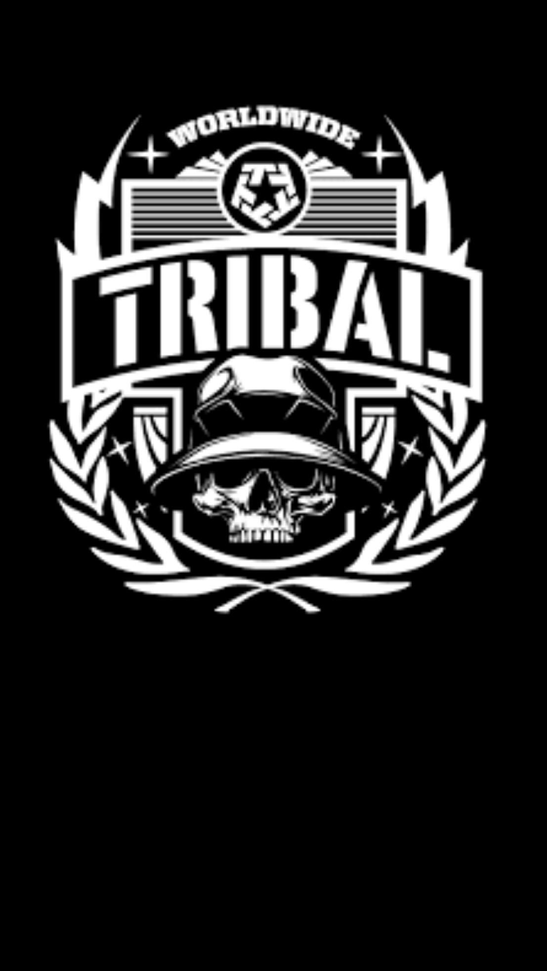 30 YEAR PLAQUE – Men's T Shirt – Tribal Streetwear ...