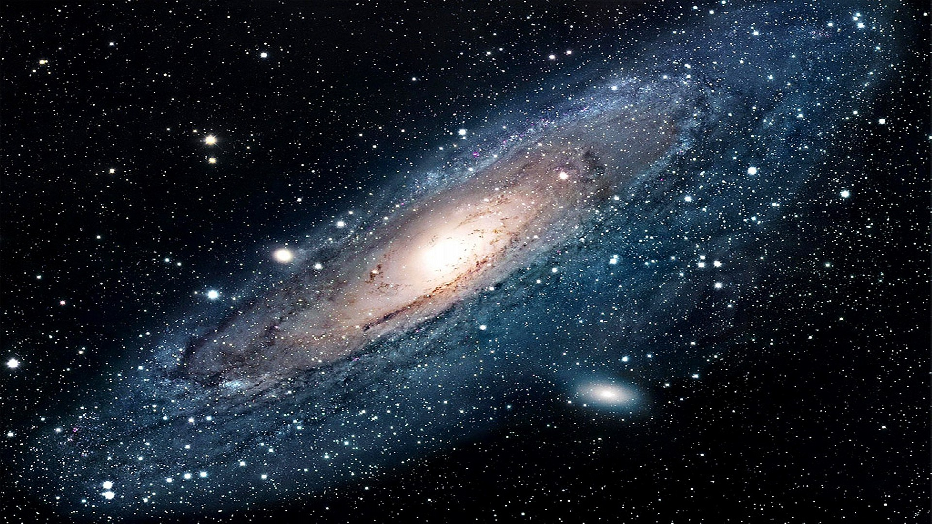 1920x1080 space galaxy desktop wallpapers galaxy space images