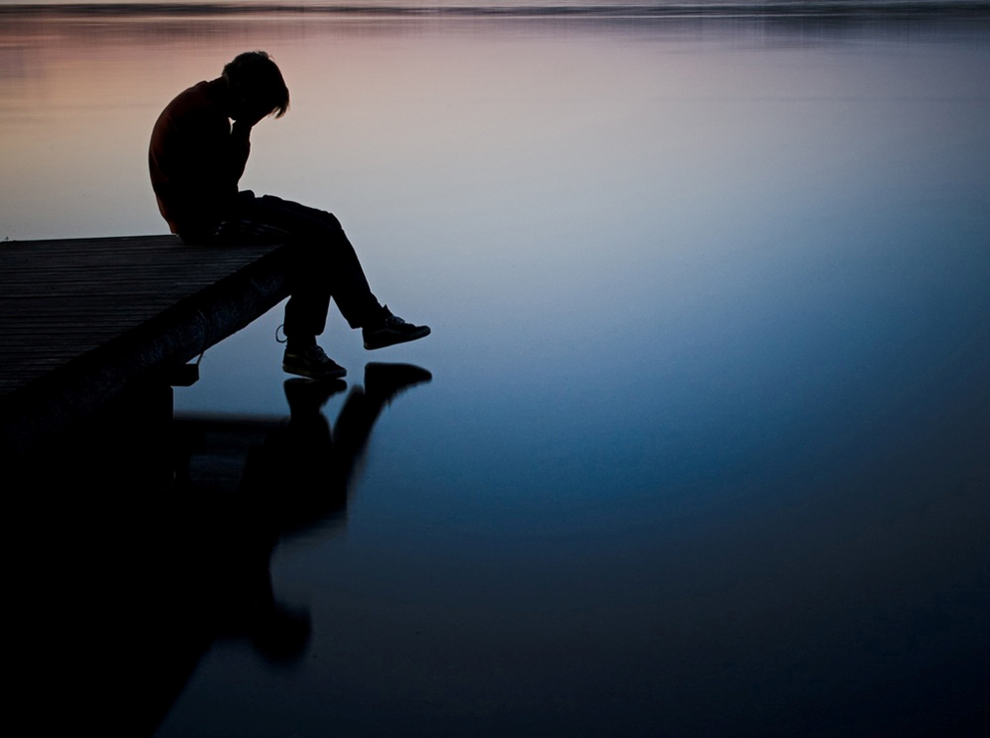 31 Sad Wallpapers Download Free Cool Full Hd Backgrounds For