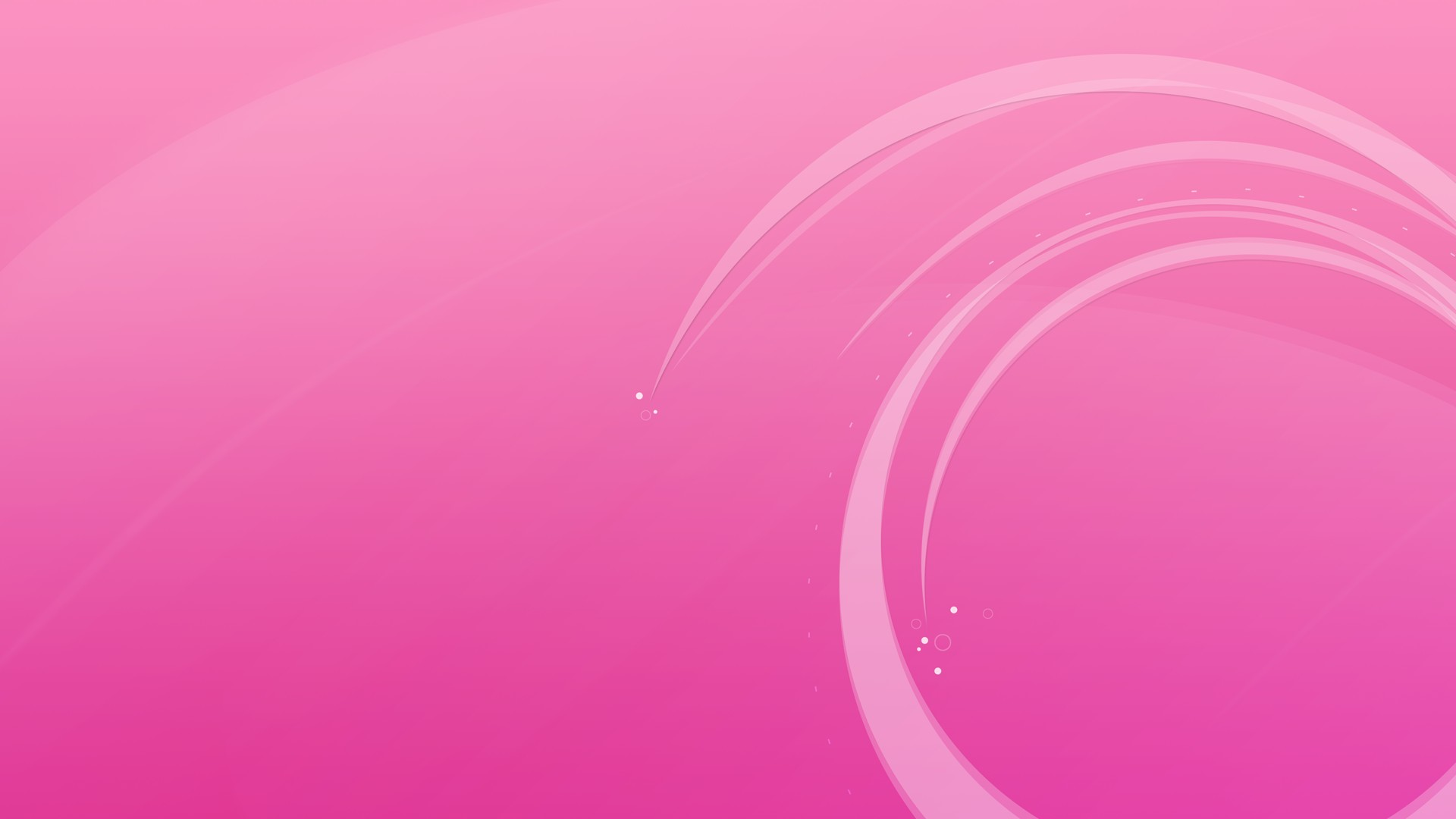 Pink Wallpaper ·① Download Free Amazing Full HD Wallpapers