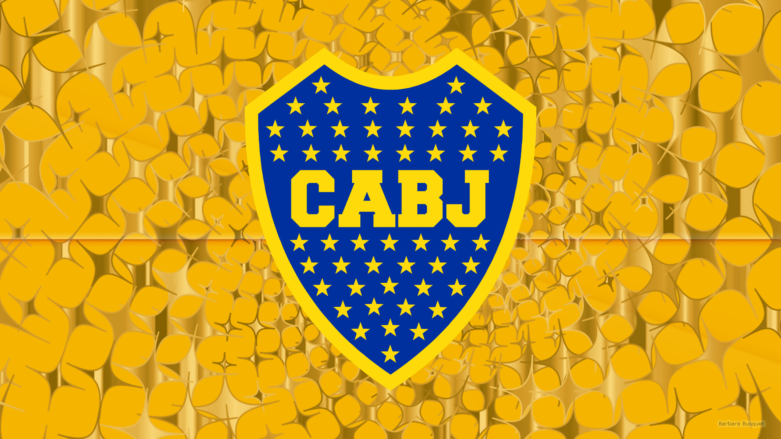 Boca Juniors: Boca Juniors Wallpapers ·①