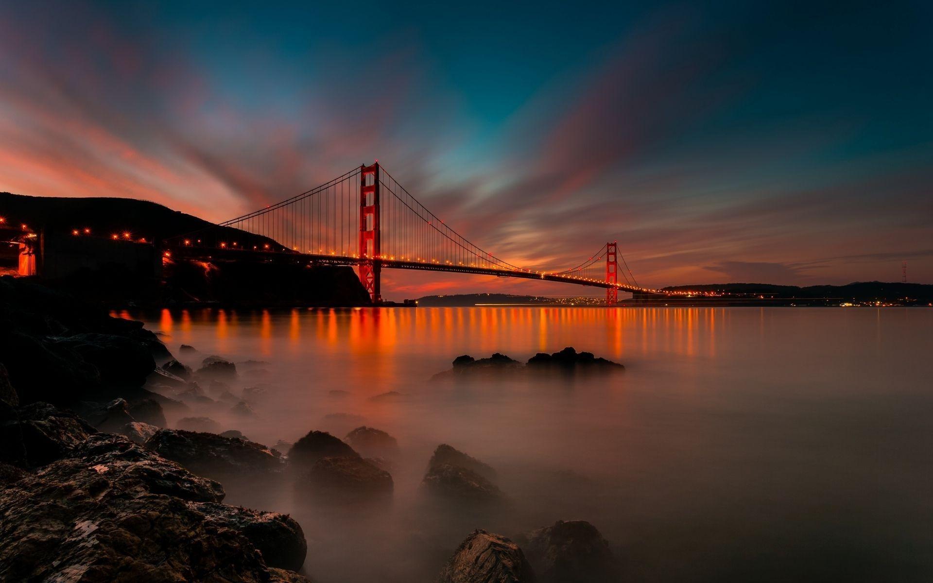 Top Wallpaper Macbook San Francisco - 74202-san-francisco-wallpaper-1920x1200-hd-for-mobile  You Should Have_464516.jpg