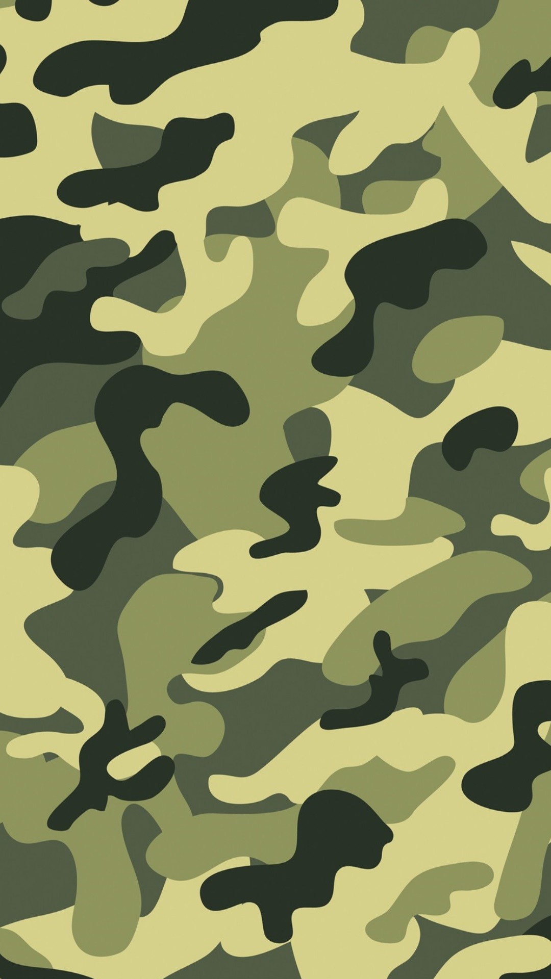 camo desktop wallpaper full screen - photo #38