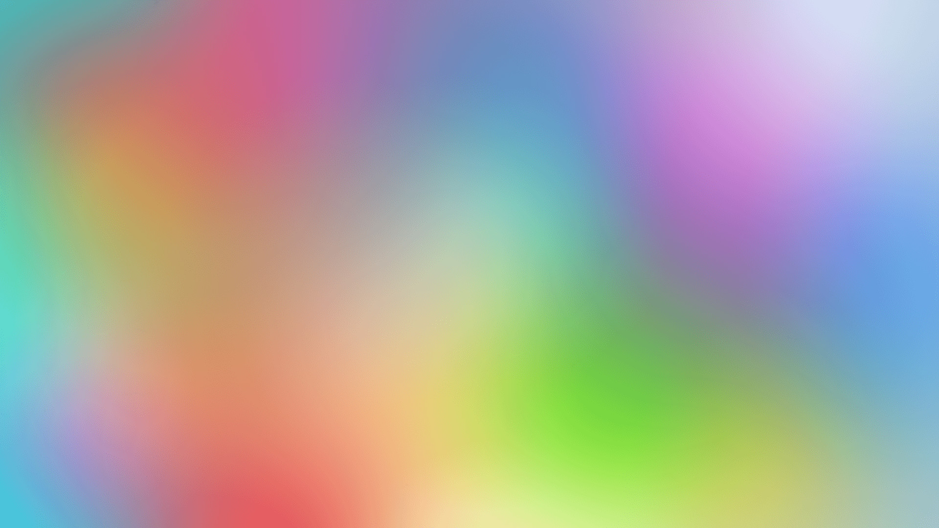 bright color backgrounds