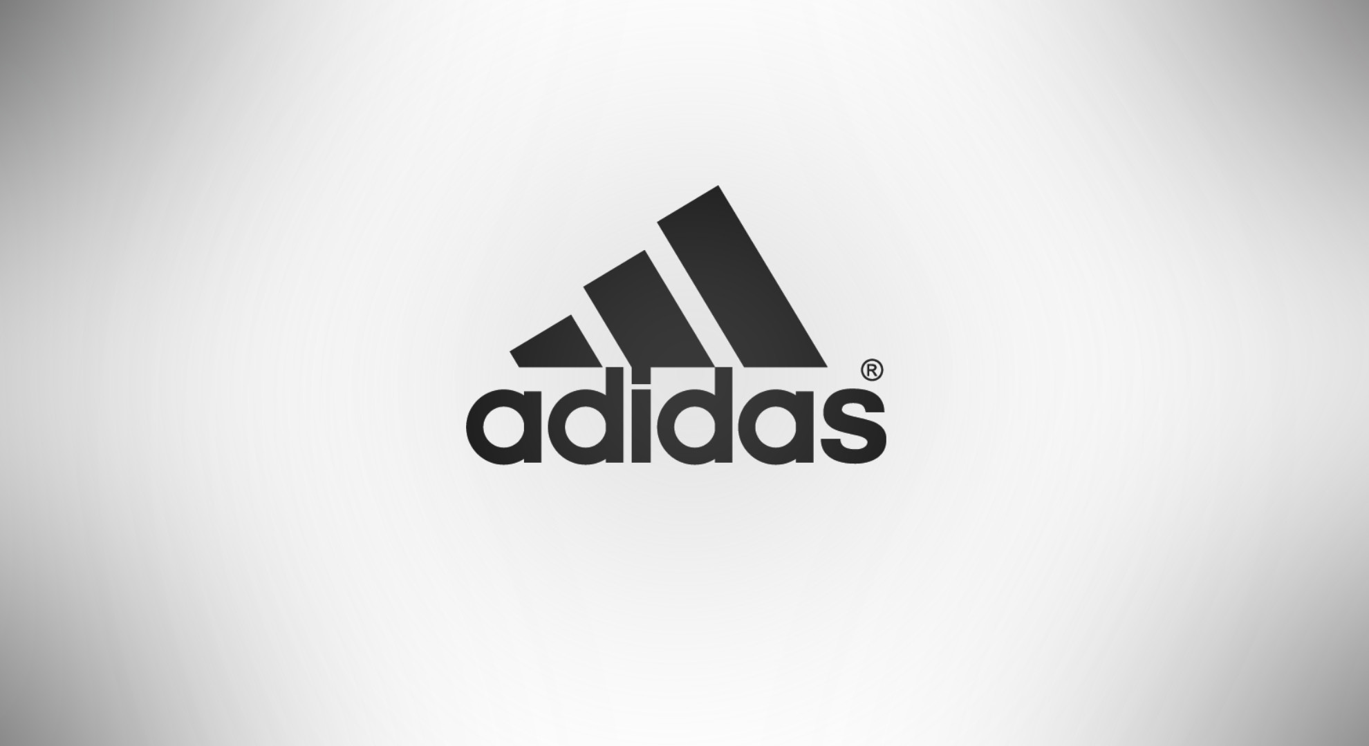 Most Viewed Symbol Wallpapers: Adidas Logo Wallpaper ·①