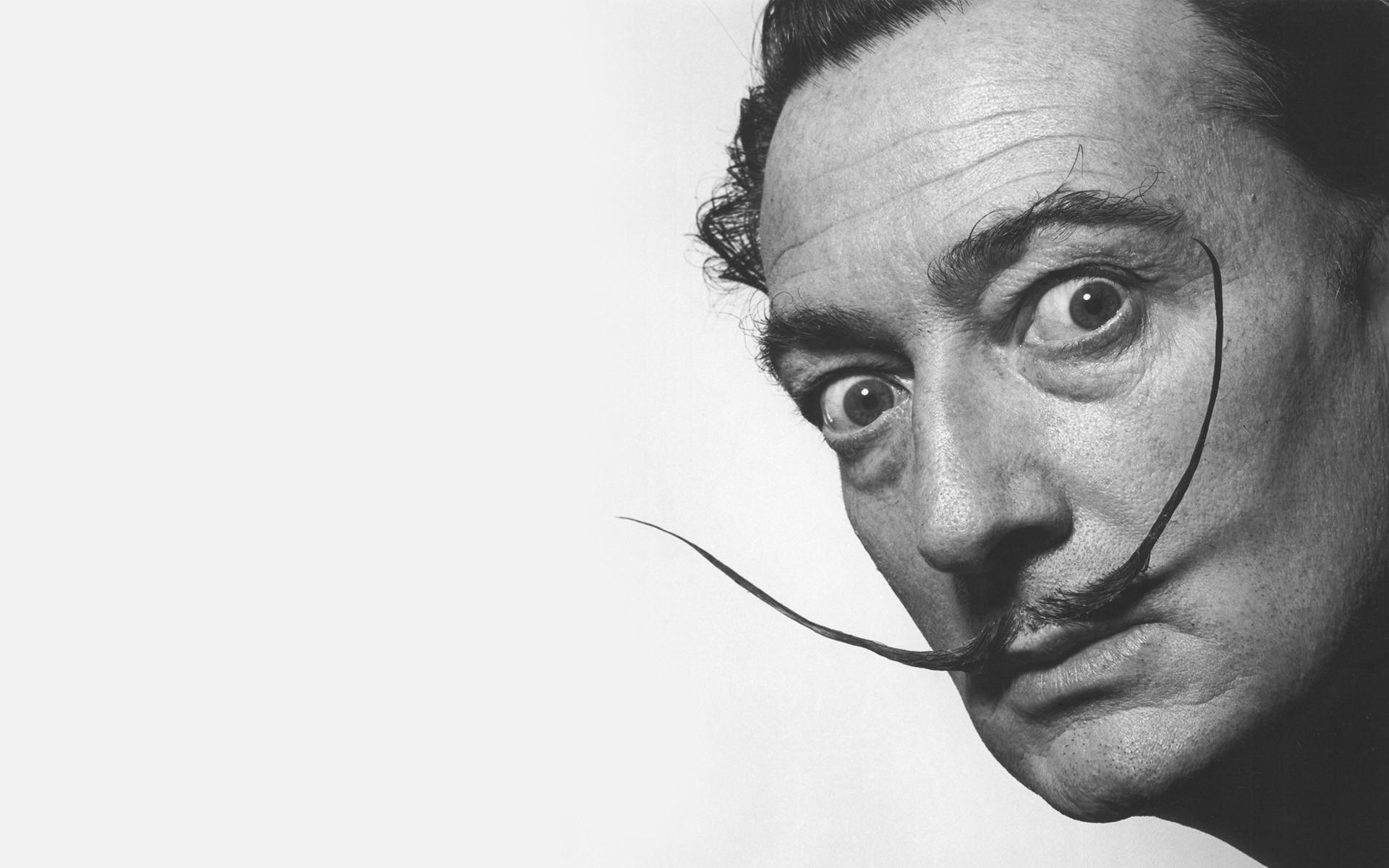 salvador dali wallpaper 183�� download free hd backgrounds
