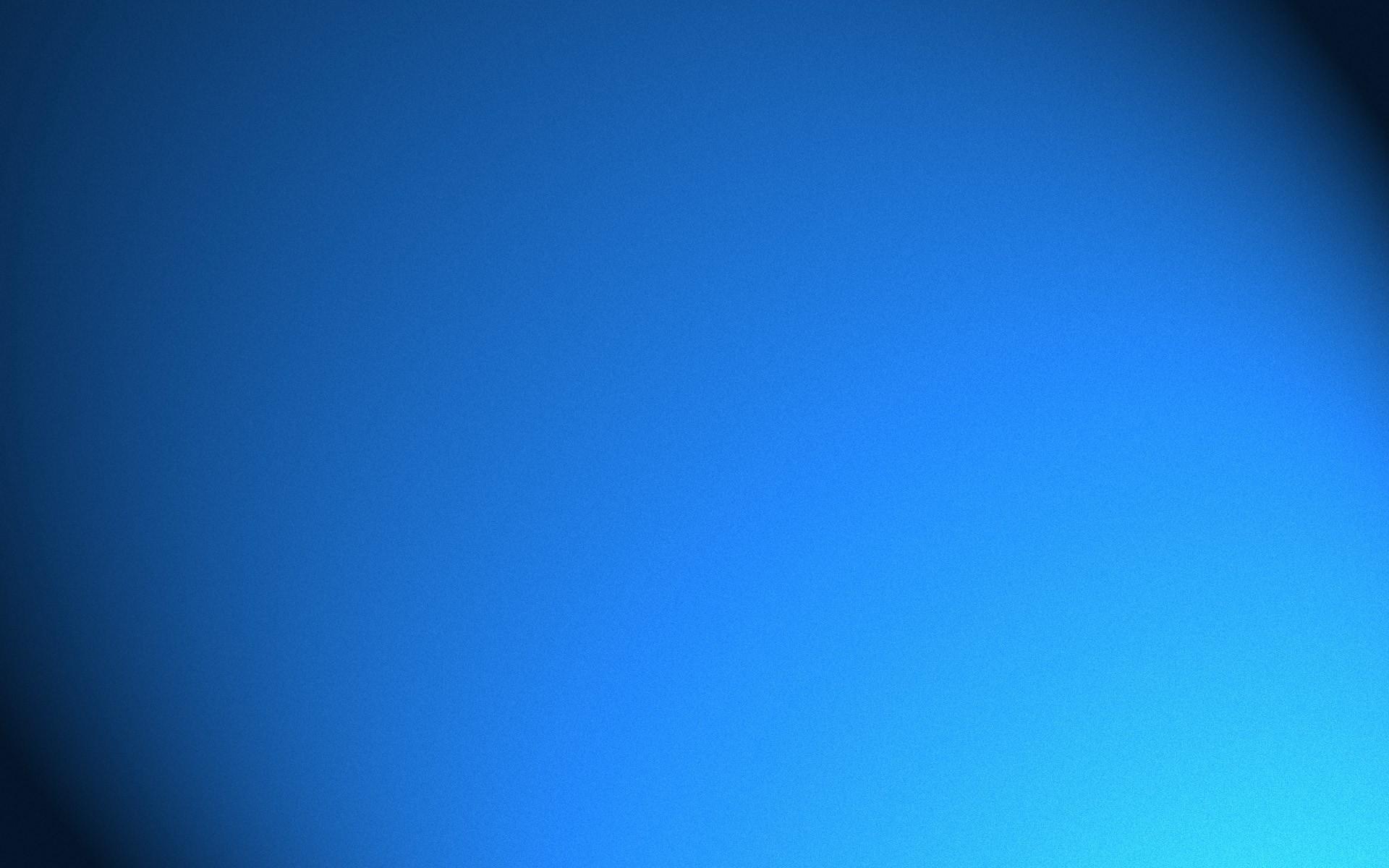 Imvu Backgrounds 183 ①