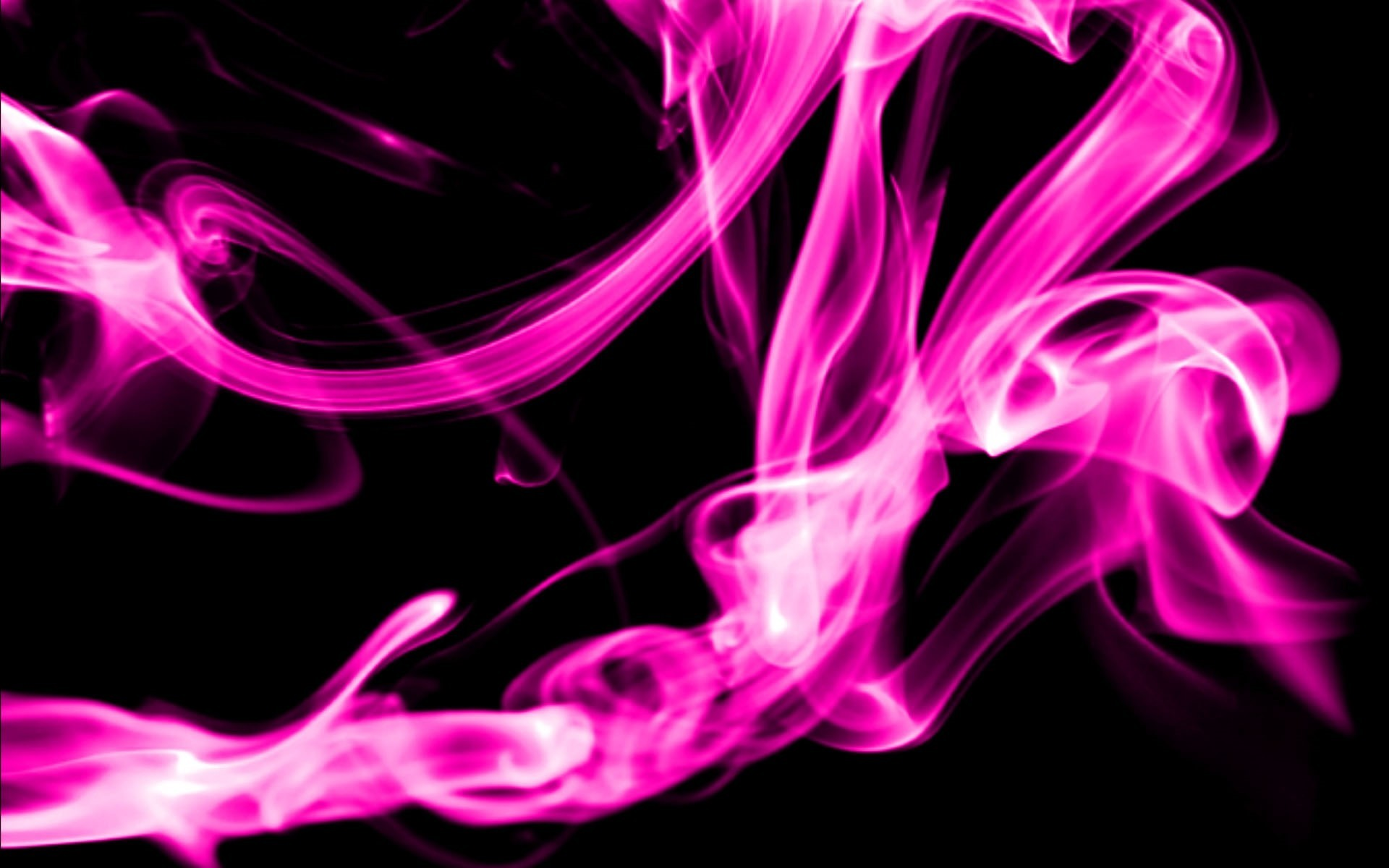 1920x1200 Cool Pink Wallpapers Cool Pink Iphone Wallpaper Download Free . Download · Cool Pink Backgrounds Wallpaper ...
