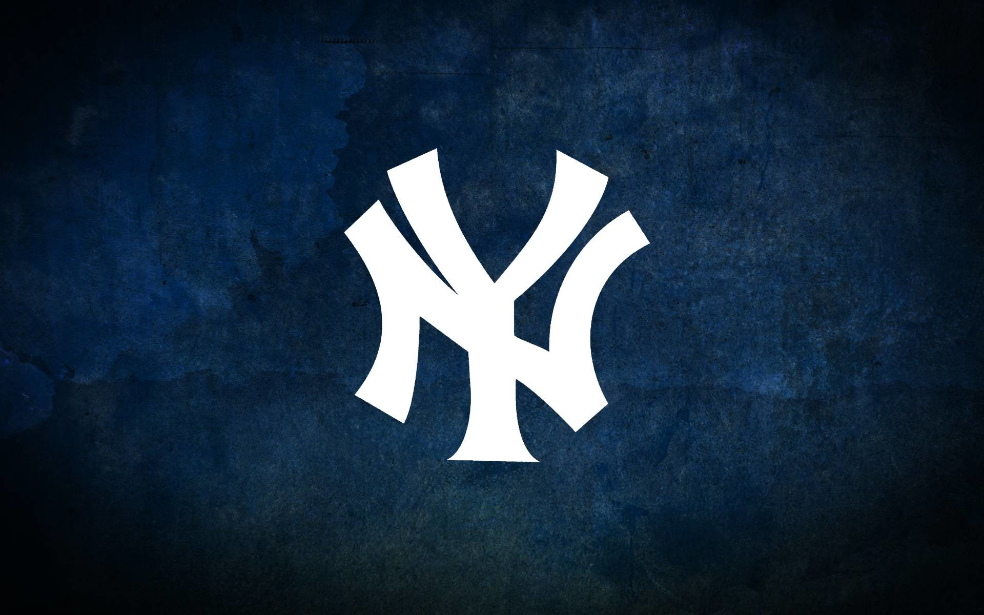 yankees wallpaper iphone 5