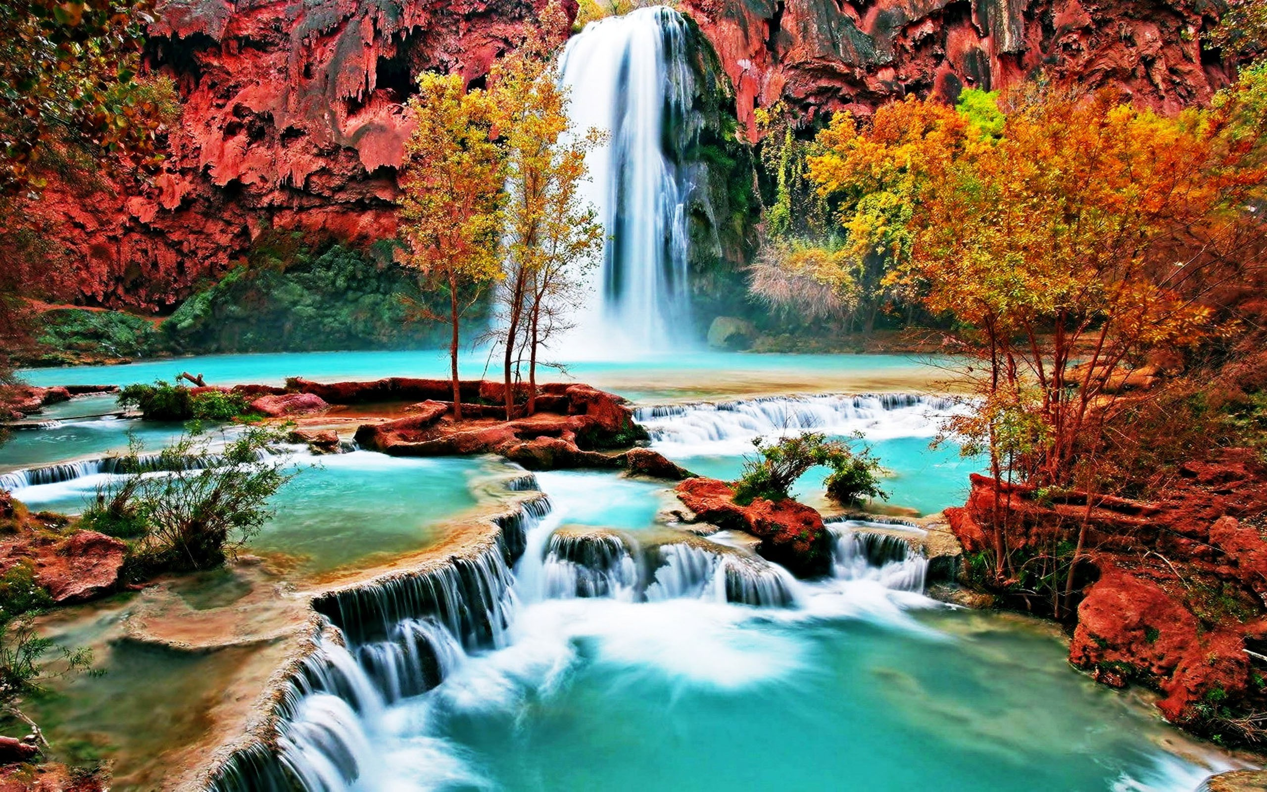 Full Hd Nature Wallpapers