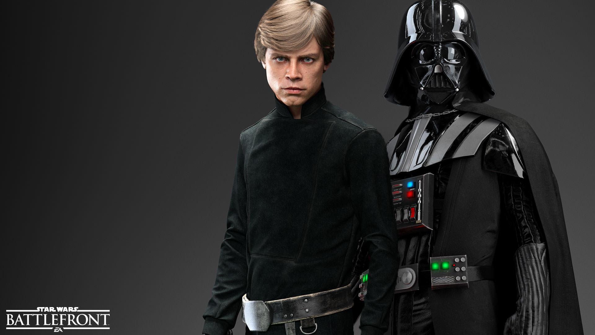 Anakin Skywalker Wallpaper Iphone Many HD