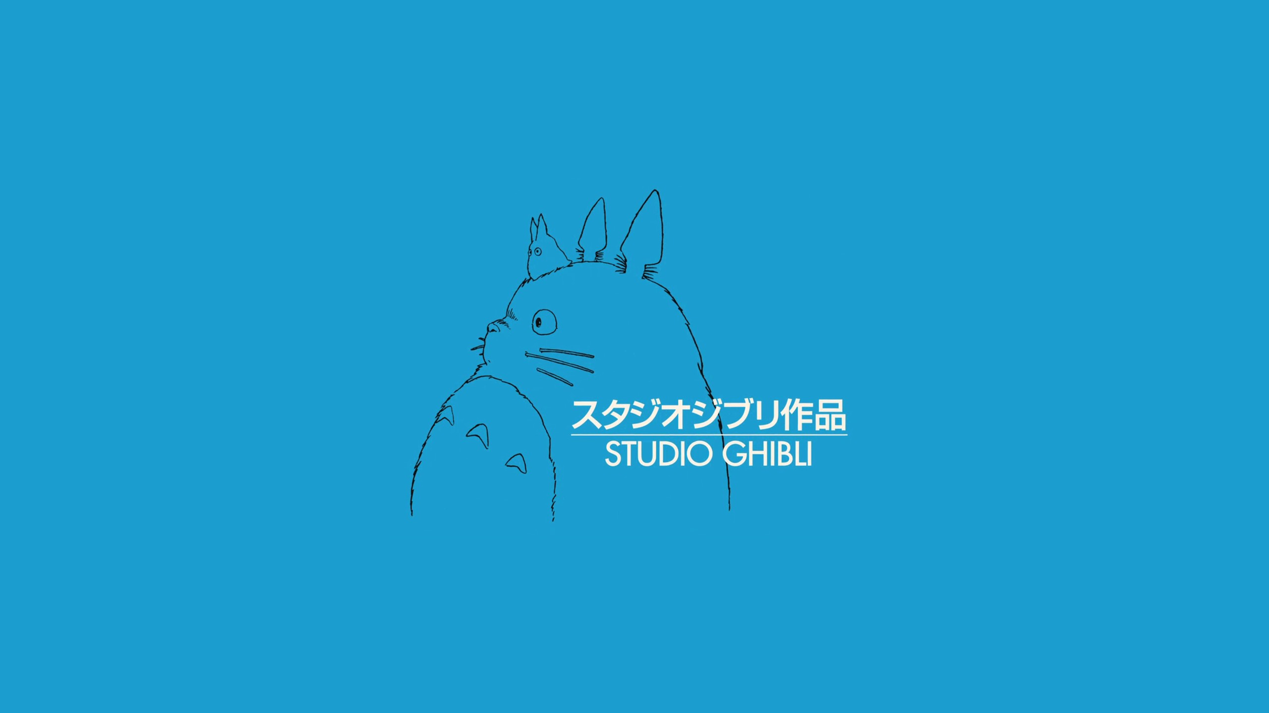 Ghibli Wallpaper ·① Download Free Amazing HD Wallpapers