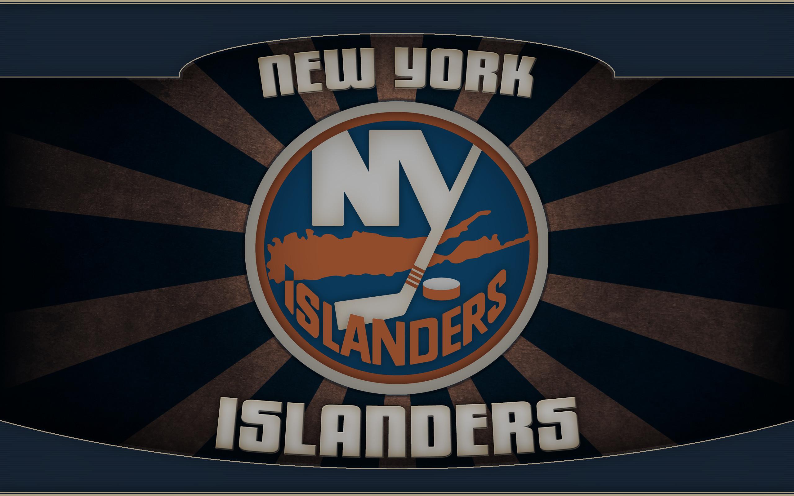 New York Islanders Memes