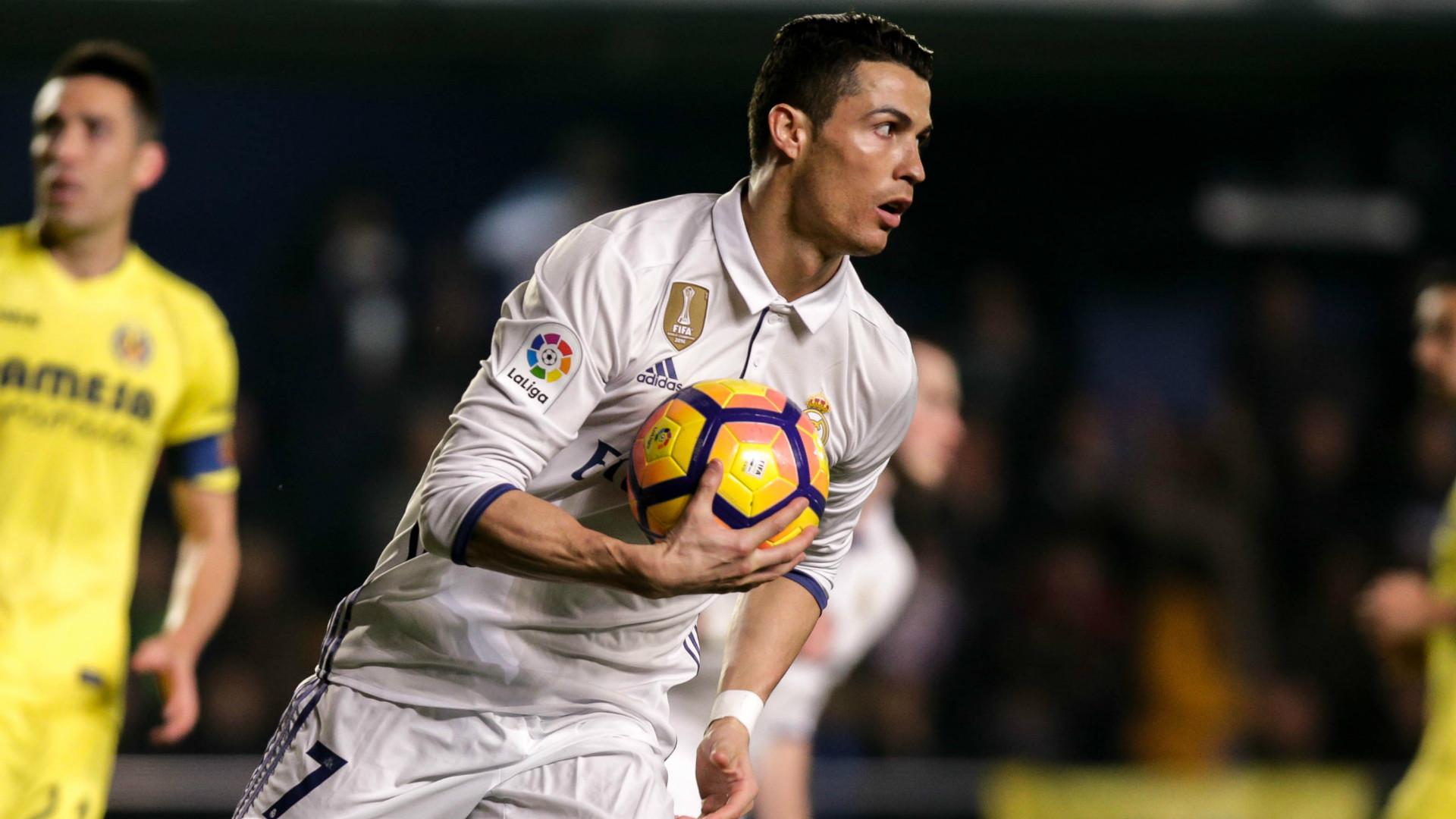 World Cup 2018: Cristiano Ronaldo saves Portugal in classic clash C ronaldo pictures 2018