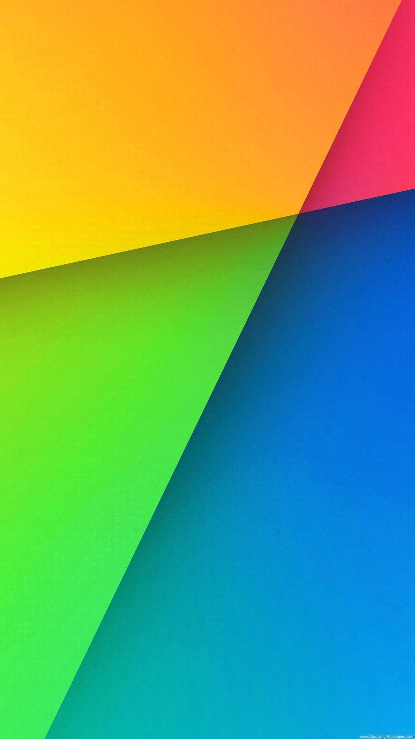 1440x2560 20 colorful wallpapers for your quad hd smartphone