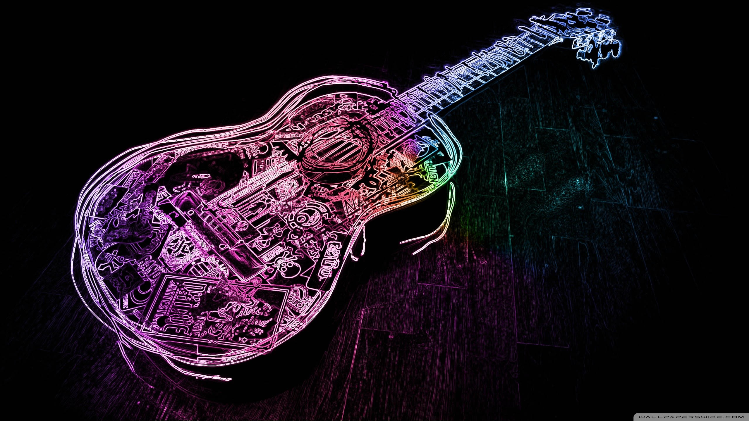 1920x1080 Full HD 1080p Music Wallpapers Desktop Backgrounds Pictures