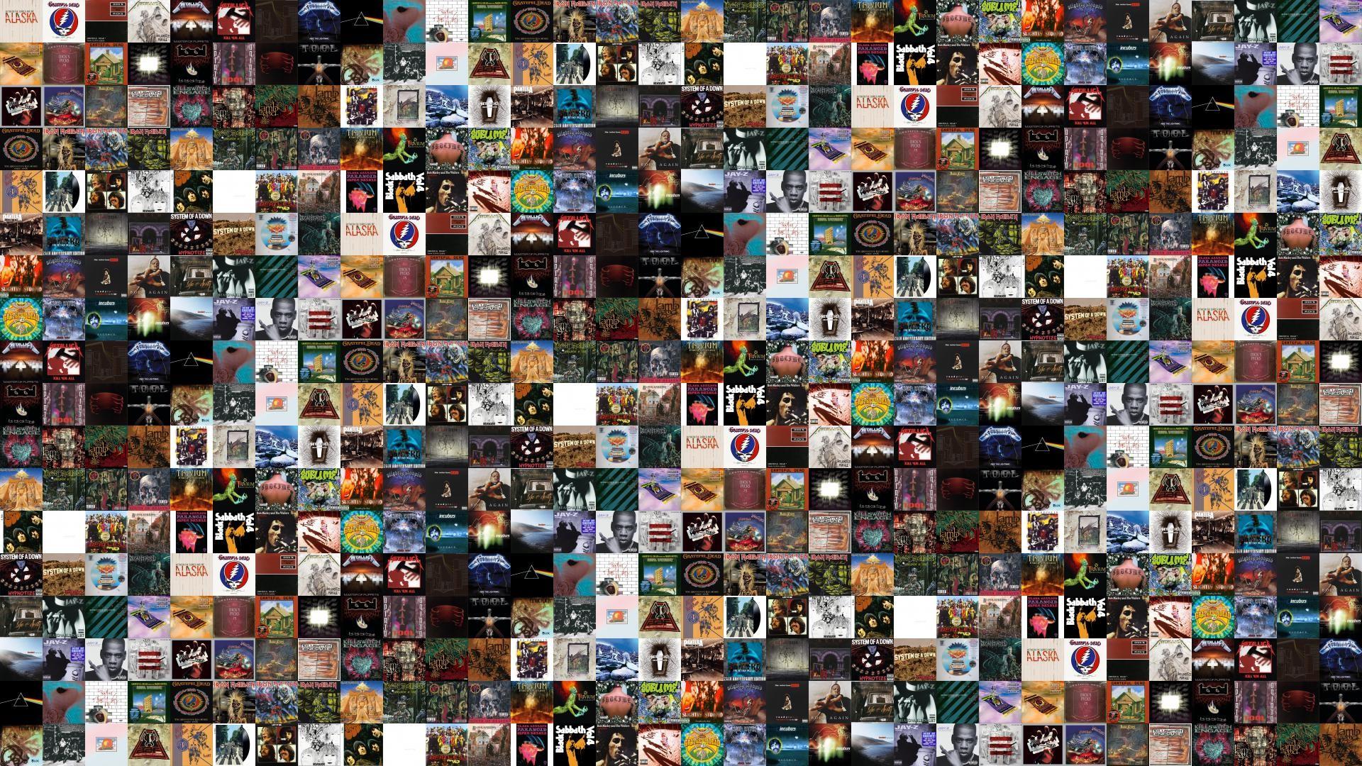 The Acacia Strain Wallpaper Wallpapertag