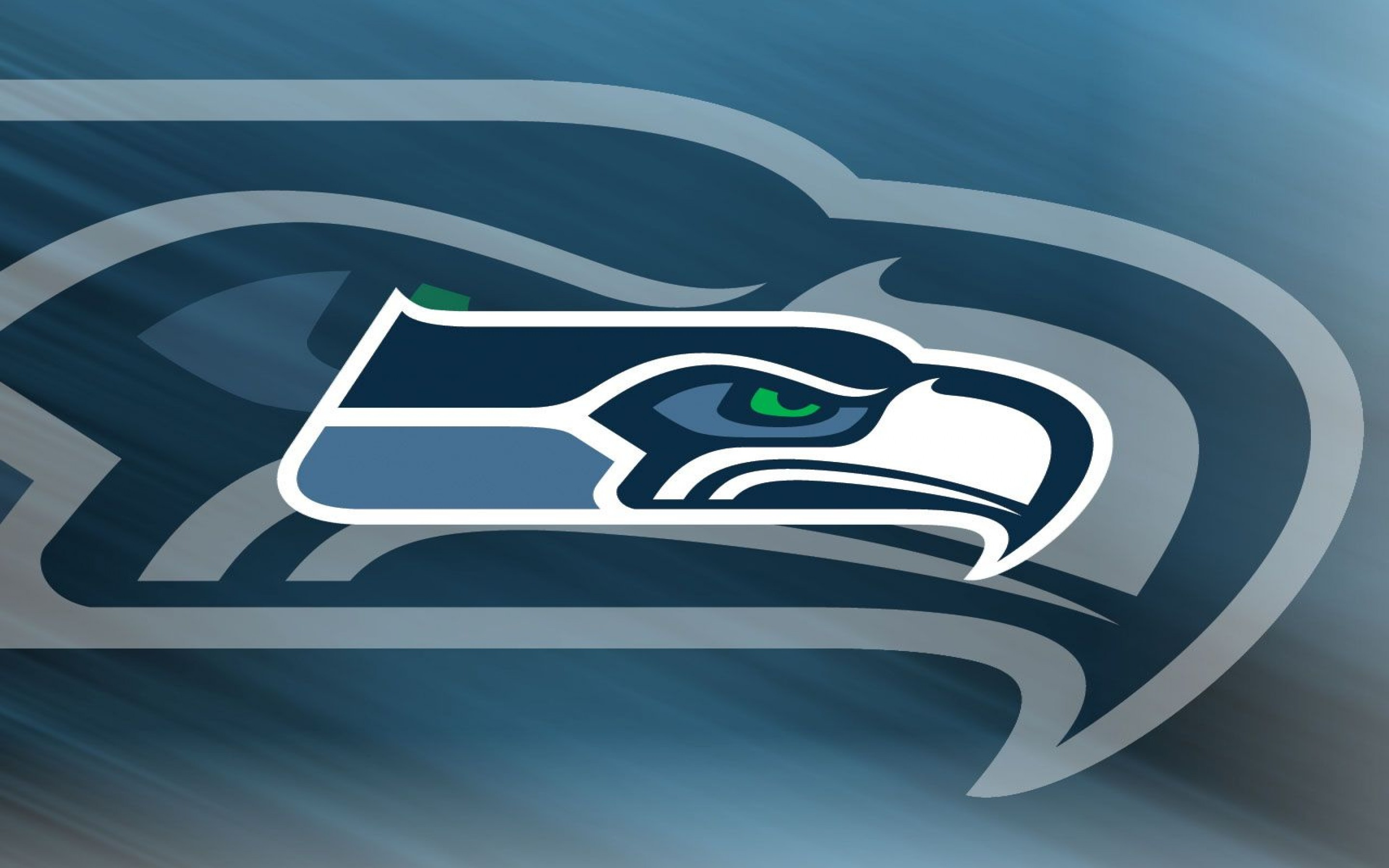 The latest Tweets from Seattle Seahawks Seahawks The official Twitter account of the Seattle Seahawks GoHawks Seattle Washington