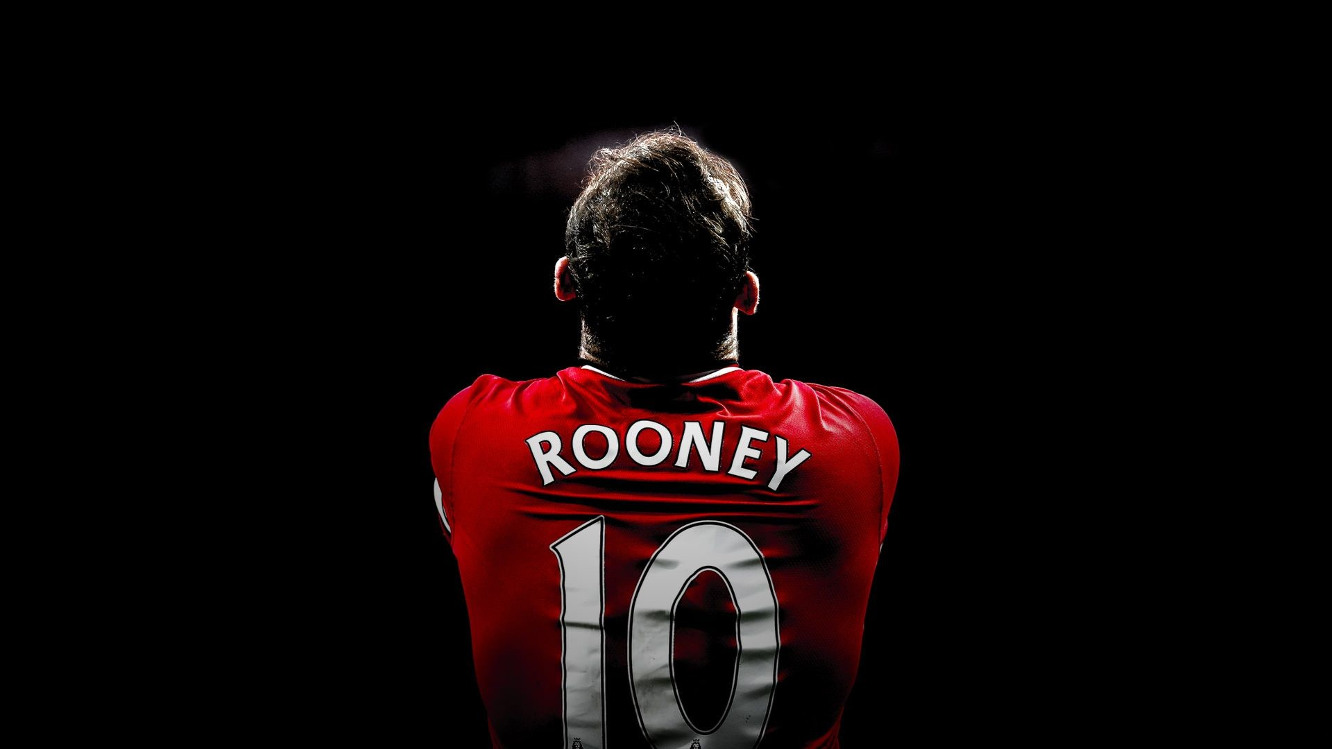 Mu wallpaper for android impremedia manchester united logo wallpaper manchester united logo wallpapers wallpaper voltagebd Choice Image