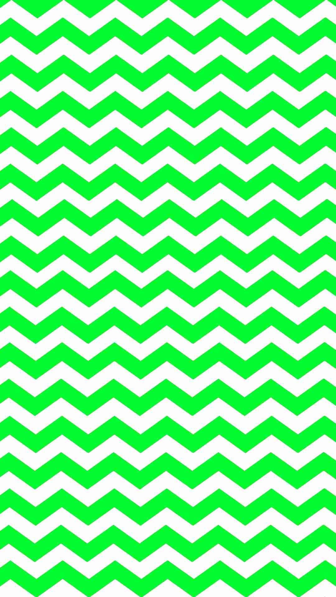 zig zag wallpapers 183��