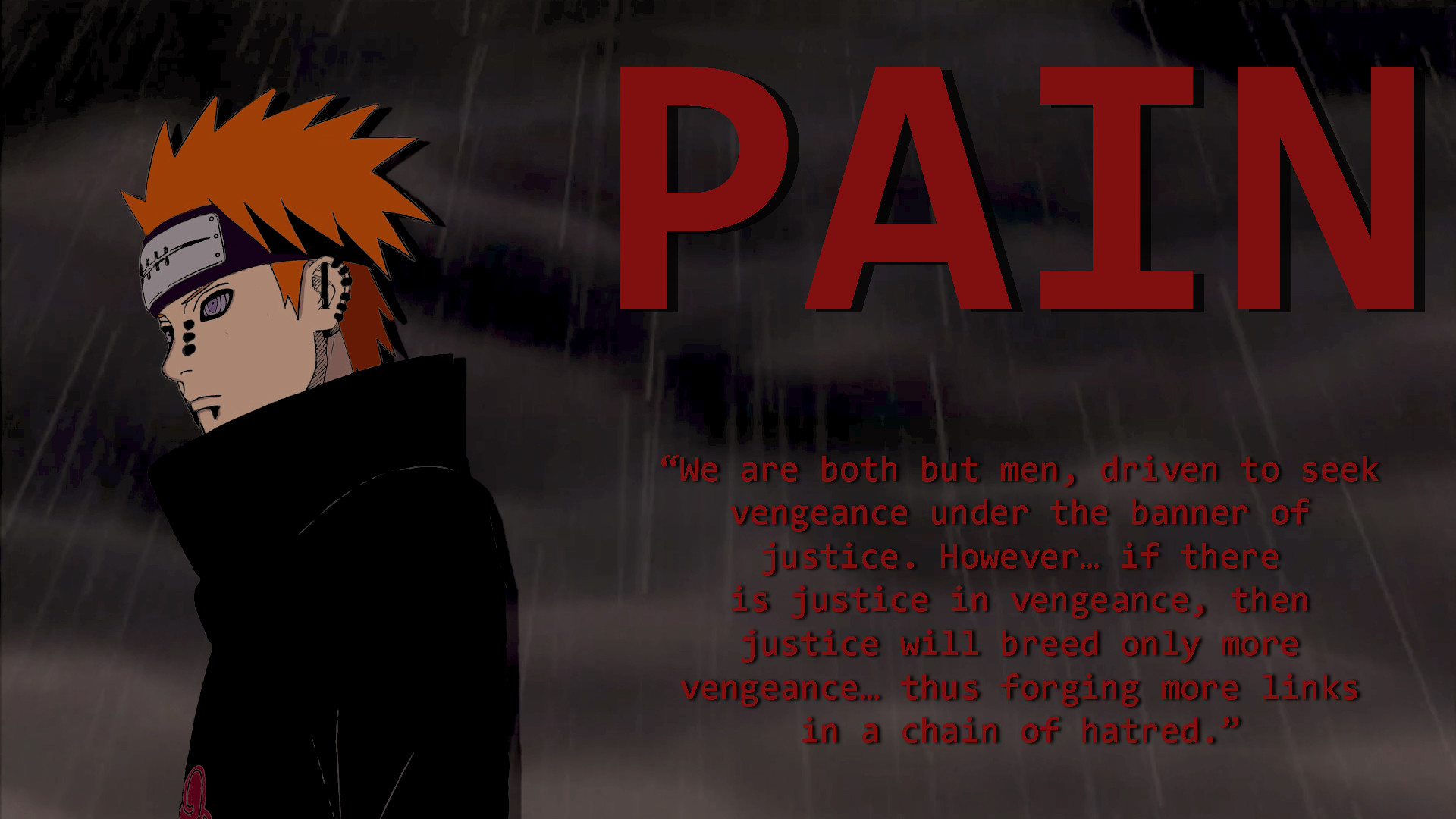Download 77 Koleksi Naruto Wallpaper With Quotes HD Terbaru