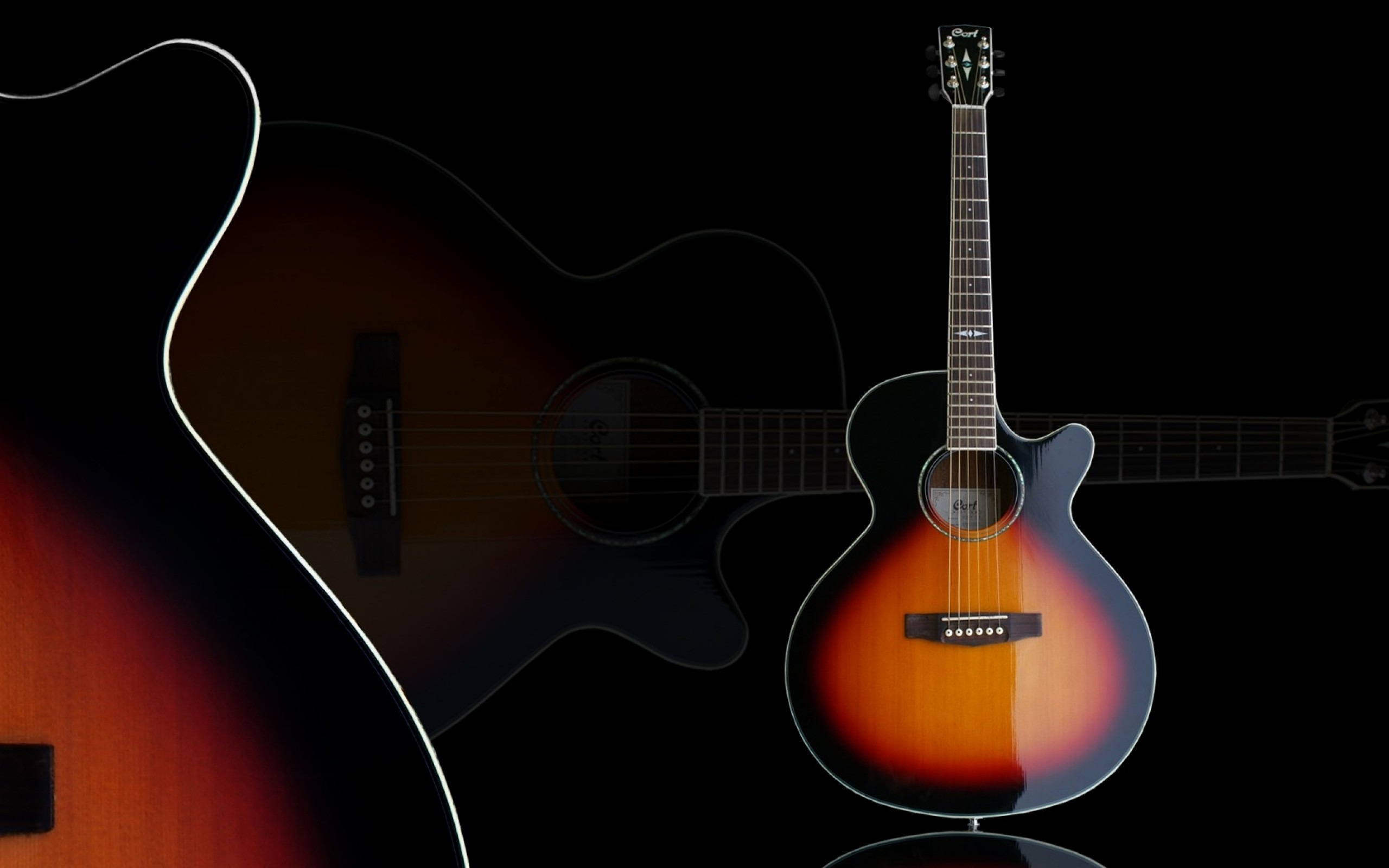 awesome guitar backgrounds 183��