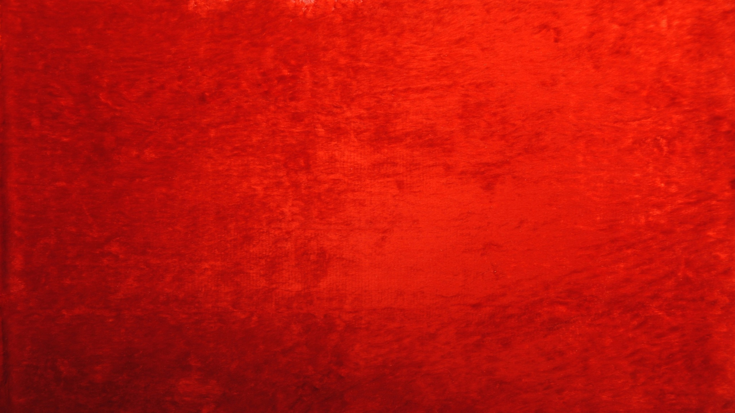 Red texture background download free awesome hd for Velvet wallpaper
