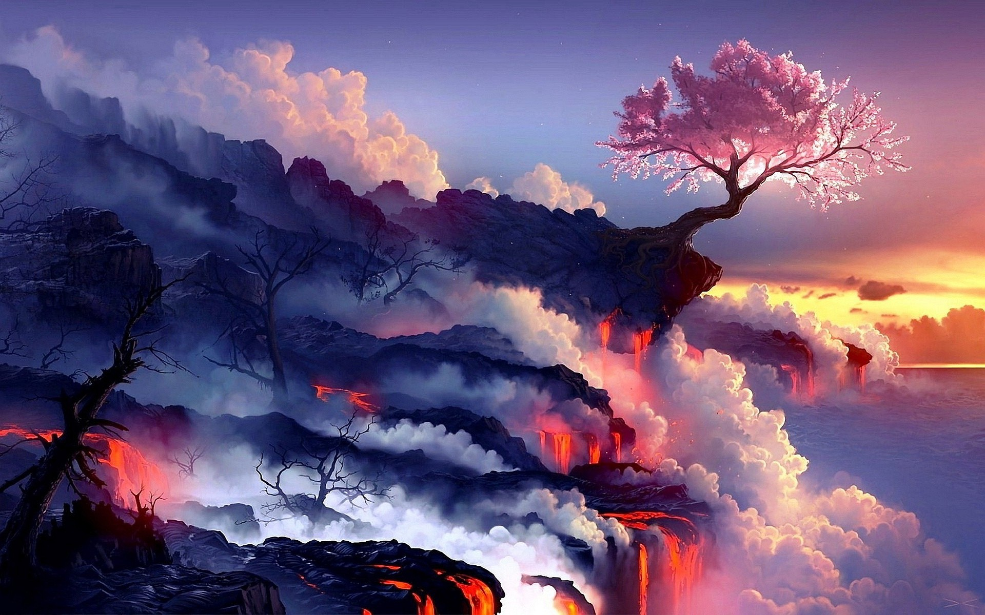 8K wallpaper ·① Download free awesome High Resolution ...