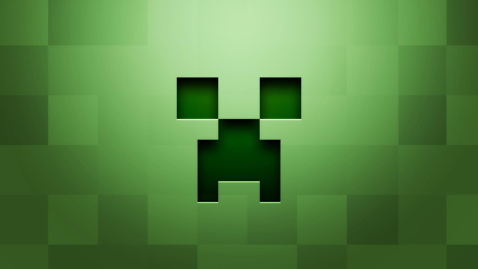 Minecraft Wallpapers 1920x1080 Windows Xp