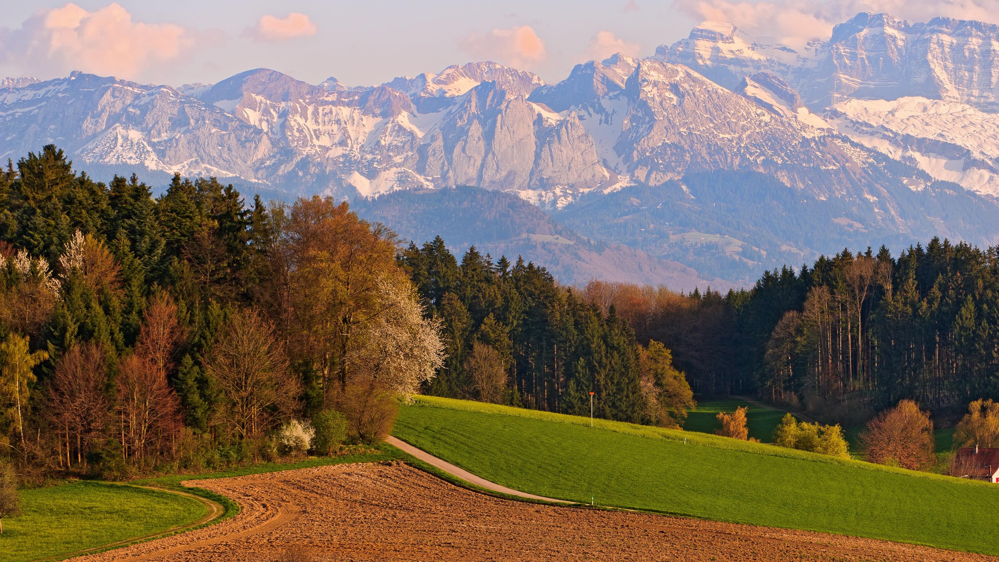 Switzerland wallpaper wallpapertag - Switzerland wallpaper full hd ...