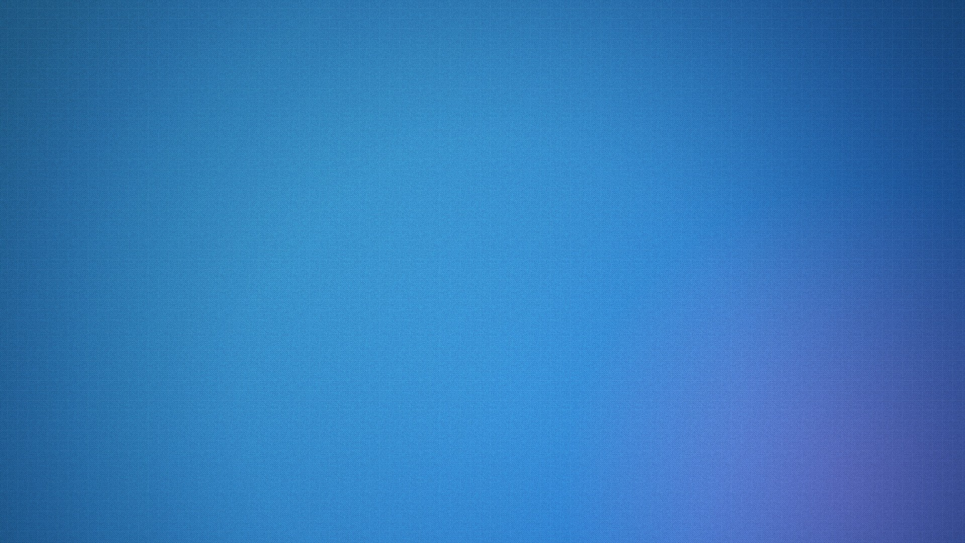 Group of 1920X1080 Light Blue Galaxy