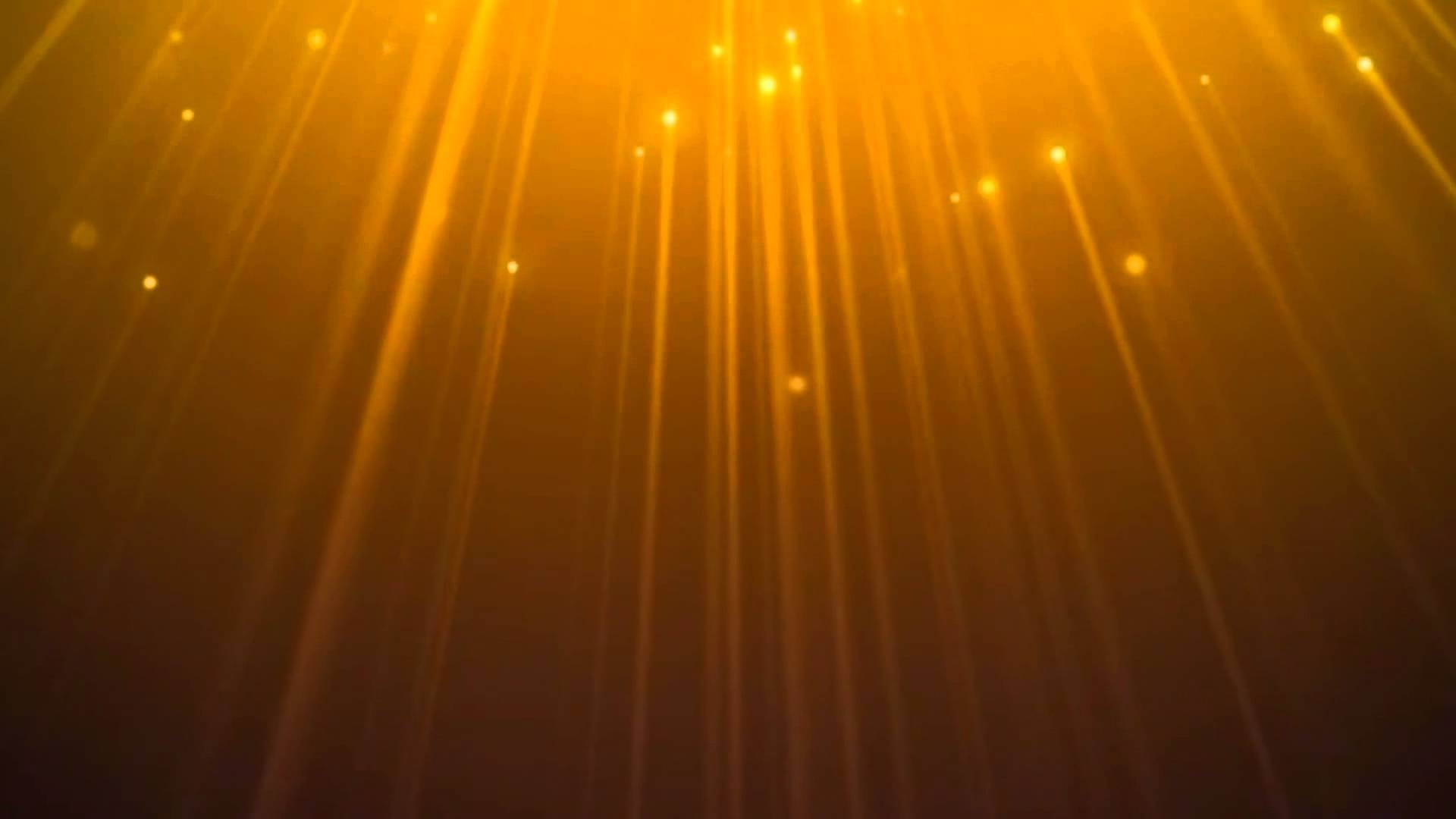 45 worship backgrounds 183�� download free cool hd