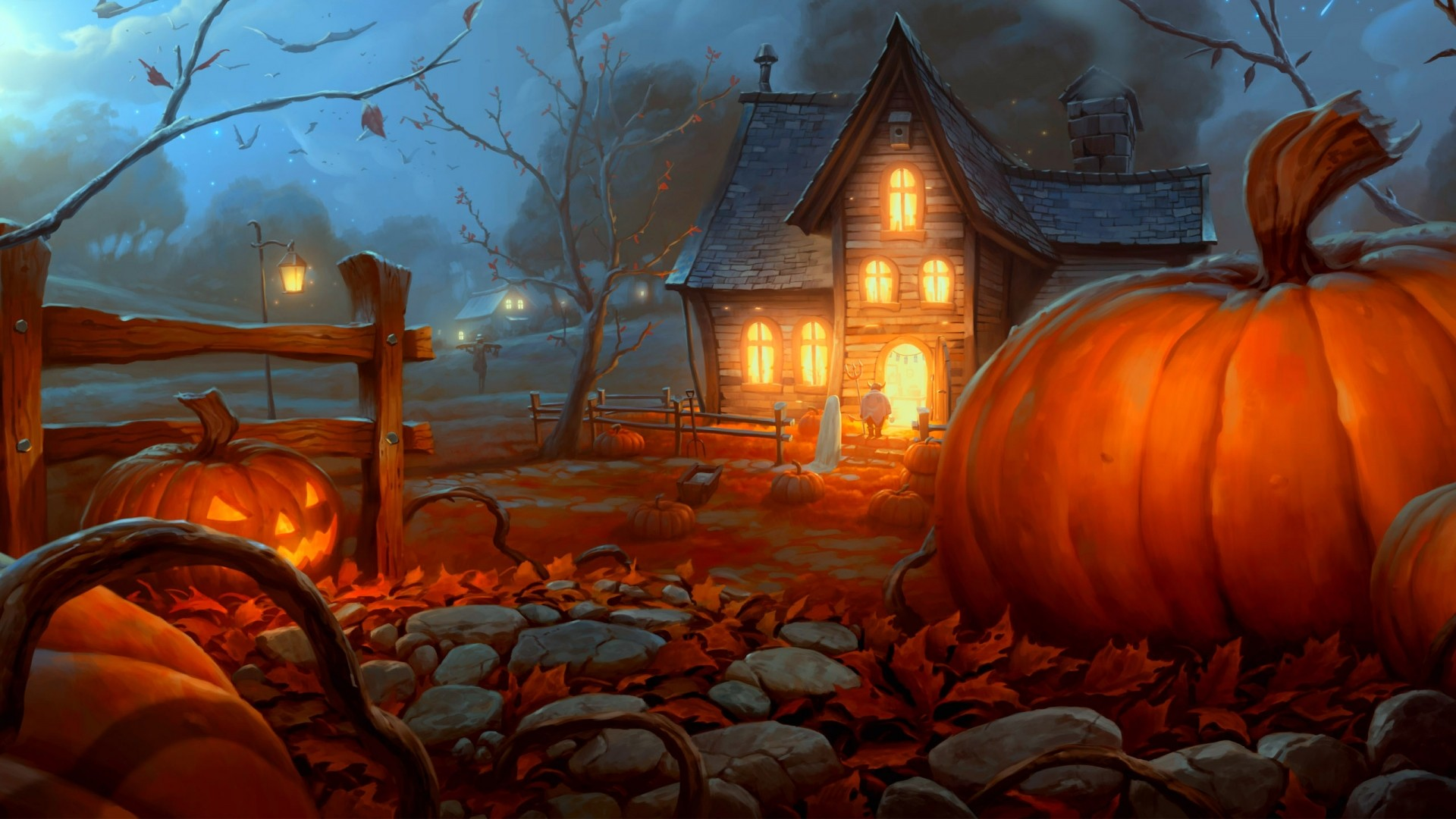 Great Wallpaper High Resolution Halloween - 69416-best-halloween-wallpapers-1920x1080-ipad-retina  Pic_639128.jpg
