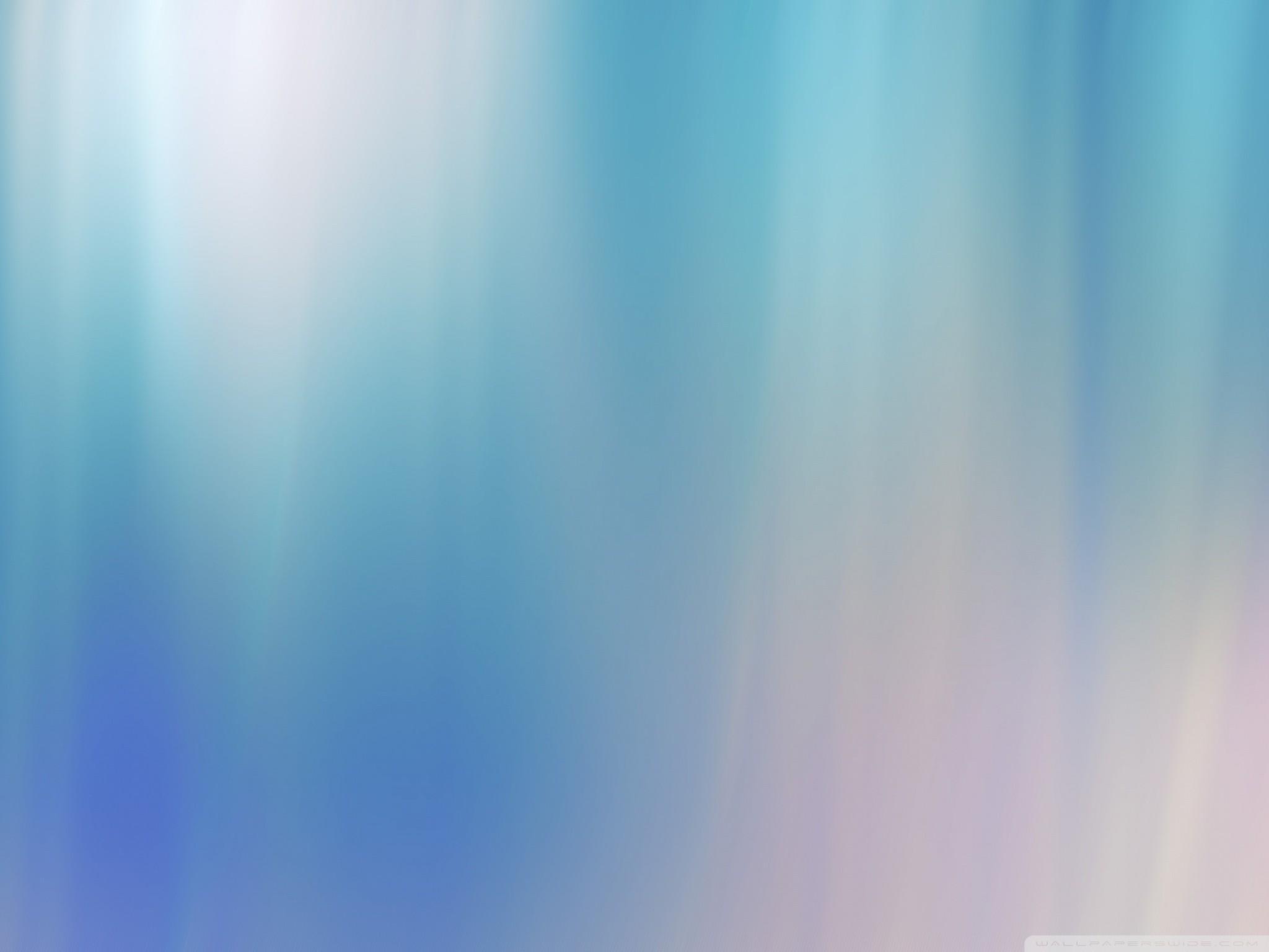Light Gray Background ① Download Free Wallpapers For Desktop