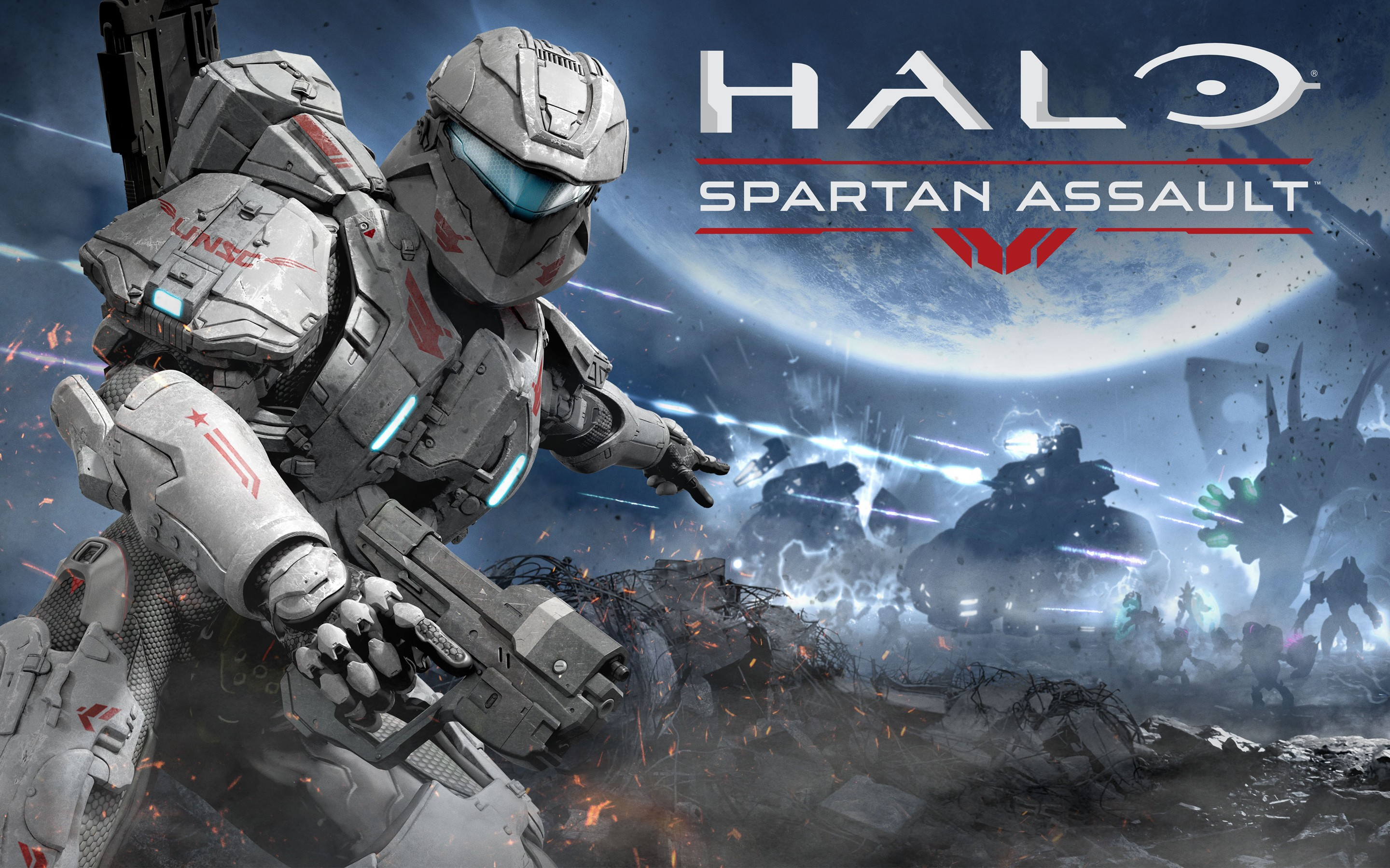 53 Halo Wallpapers 1 Download Free Cool Backgrounds For Desktop