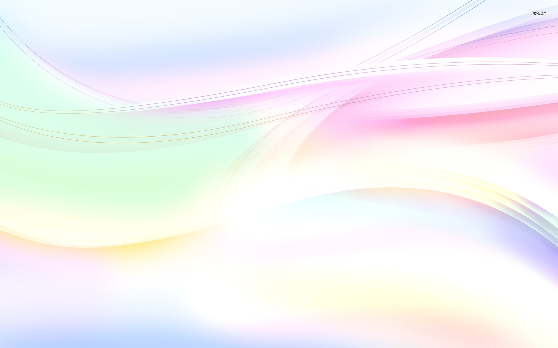 22 pastel tumblr backgrounds download free hd wallpapers for desktop mobile laptop in any - Pastel background hd ...