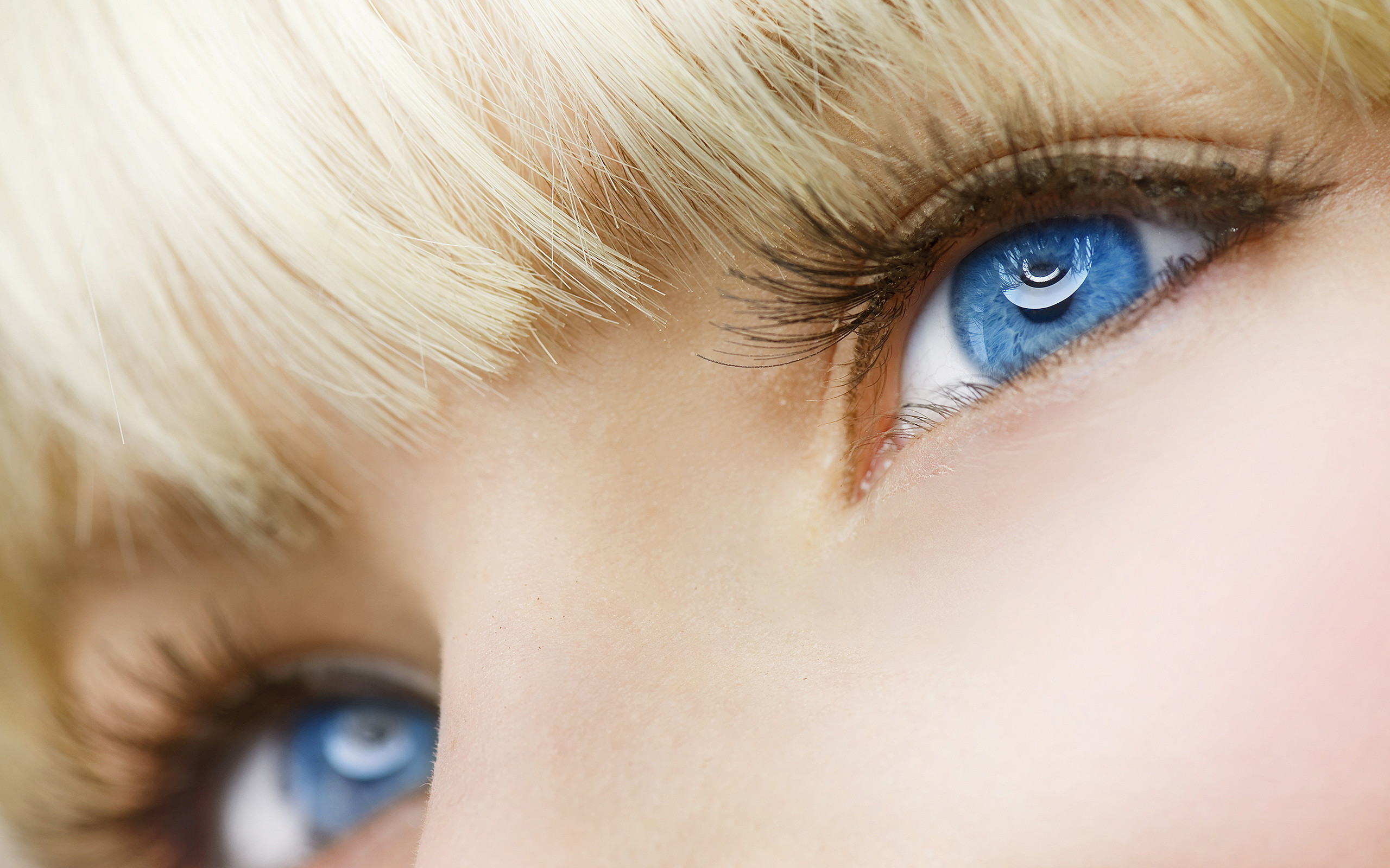 2560x1600 44 Beautiful Eyes Photography Incredible Snaps - HD Wallpapers · Download · In Asia ...
