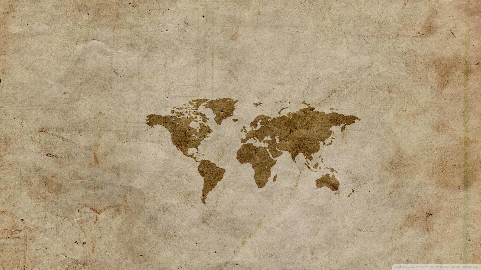 1920x1200 Explore World Map Wallpaper, Windows Wallpaper, And More!