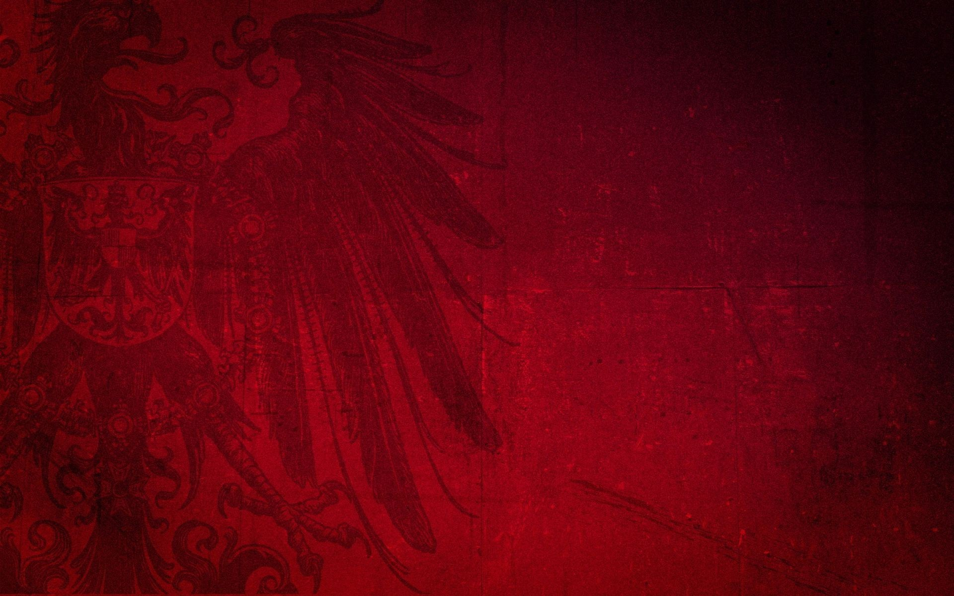 Dark Red background ·① Download free backgrounds for ...