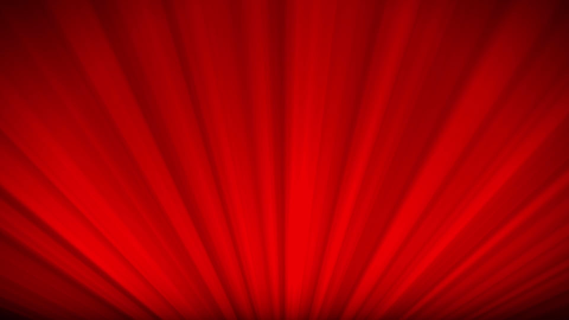 red background pictures 183��