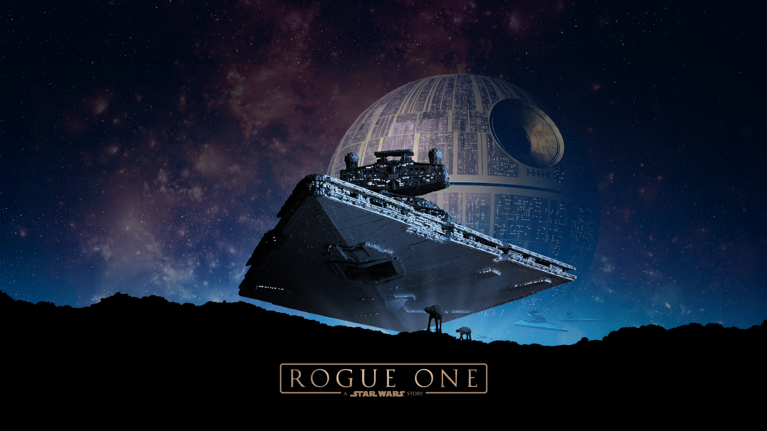 Rogue One Wallpapers ① Wallpapertag