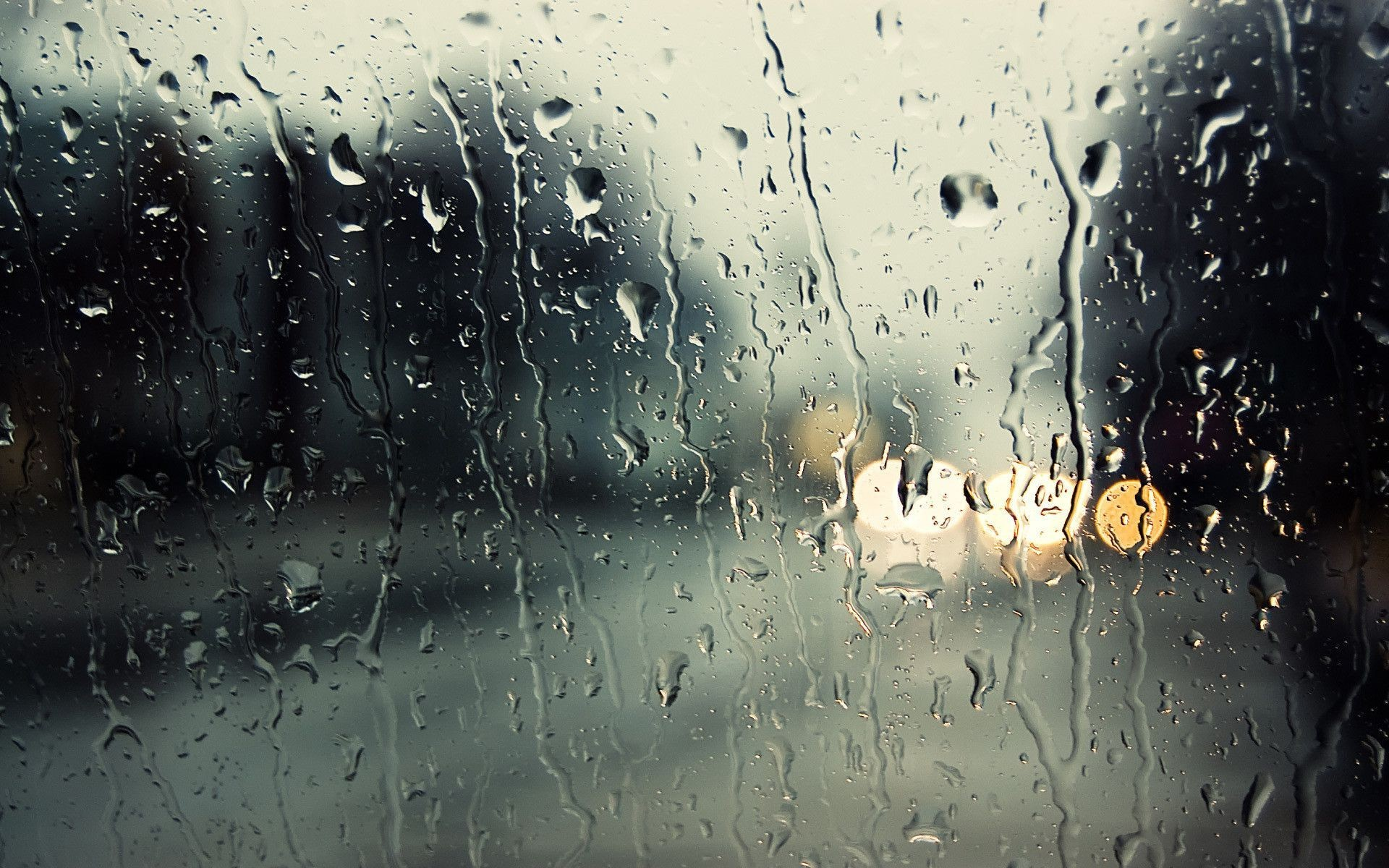 Rain Wallpaper Hd Download Free Awesome Full Hd Wallpapers For