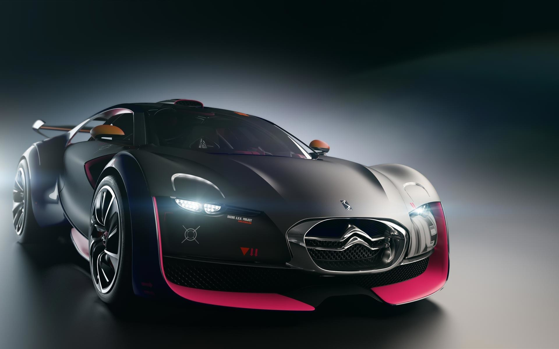 sports cars wallpapers hd ·①