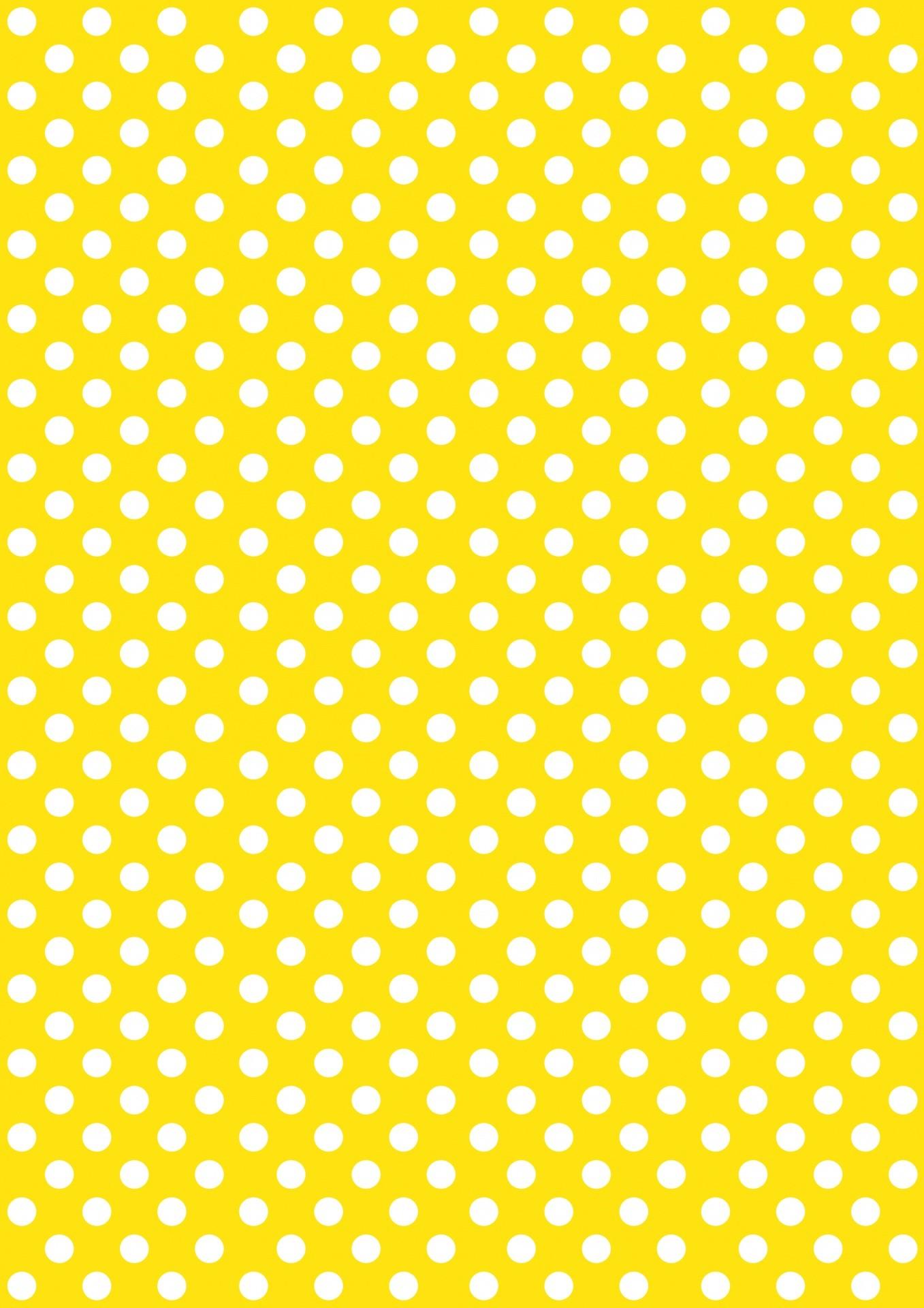 Background Kuning Wallpapertag