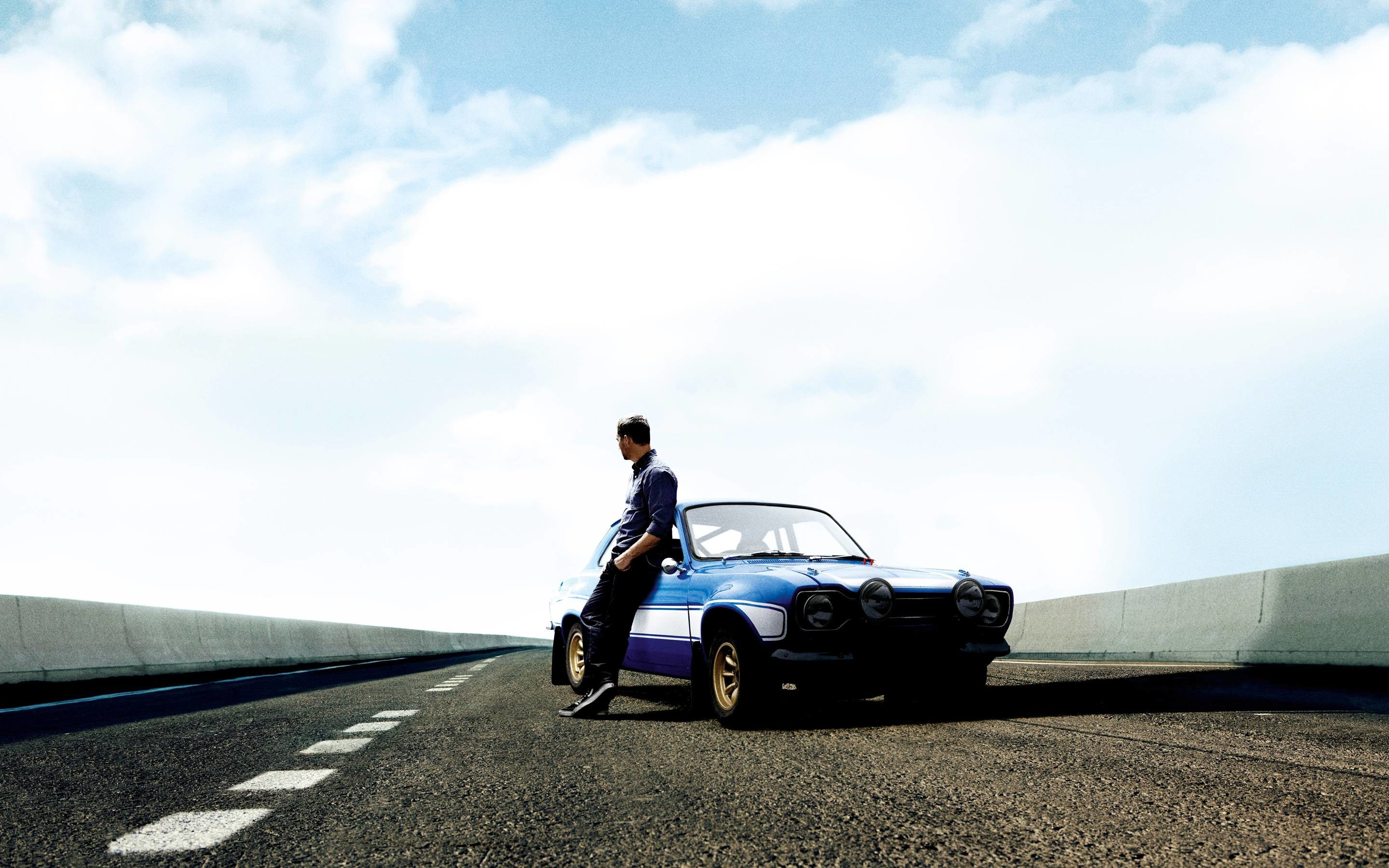 Fast and furious wallpaper wallpapertag - Furious 8 wallpaper ...