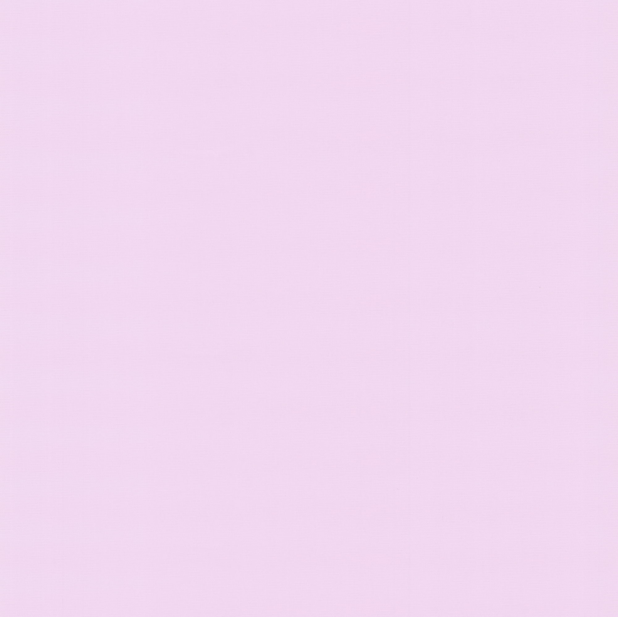 Light Pink Backgrounds ·① WallpaperTag