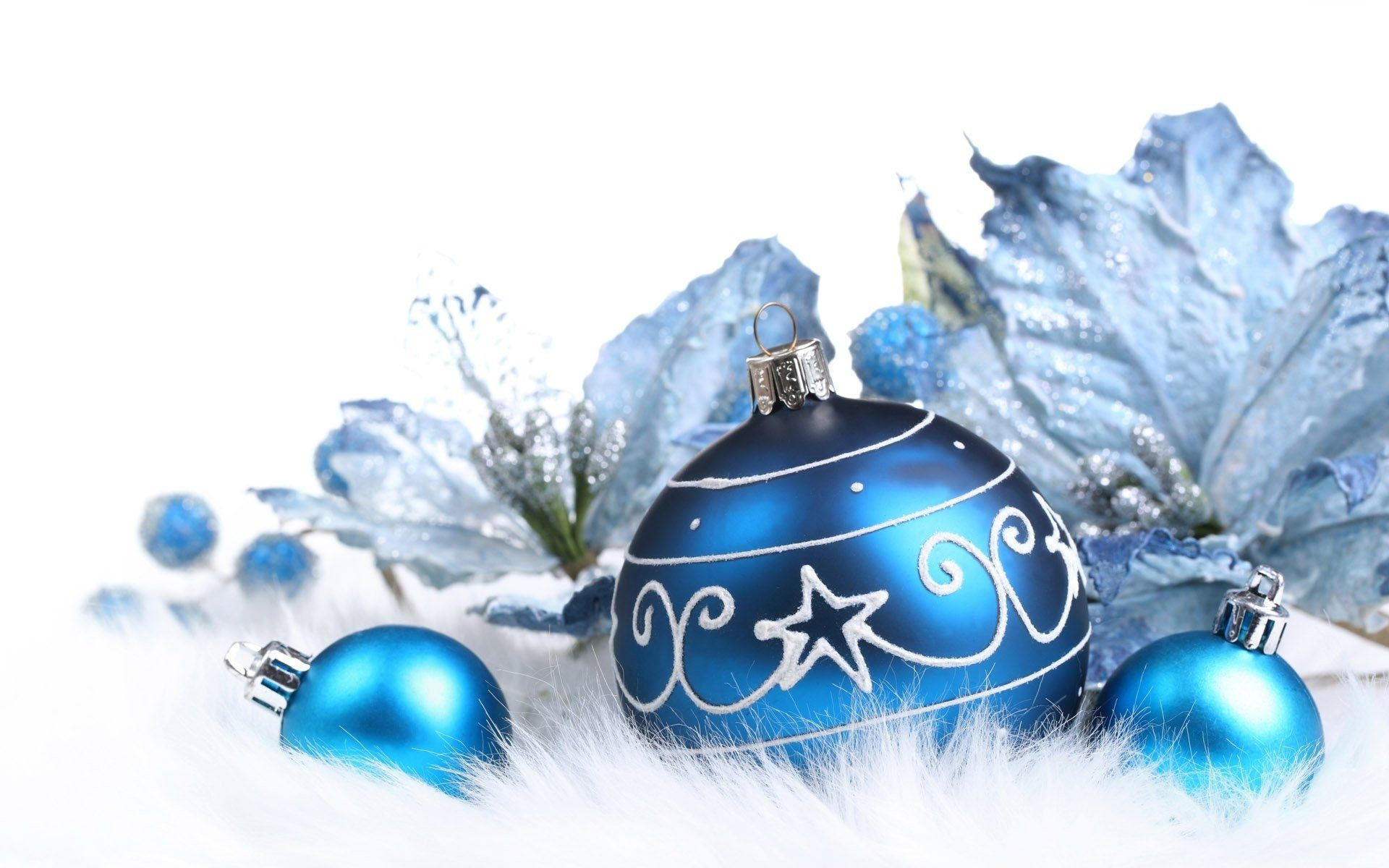White christmas background download free hd wallpapers for Natale immagini per desktop