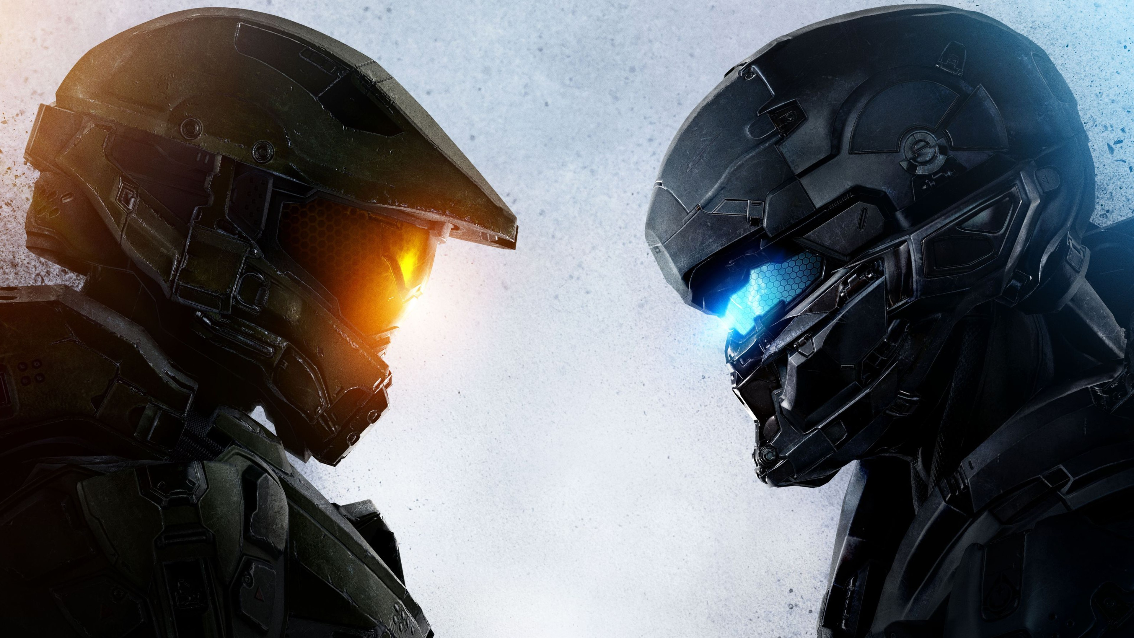 Halo master chief wallpaper master chief wallpaper voltagebd Choice Image