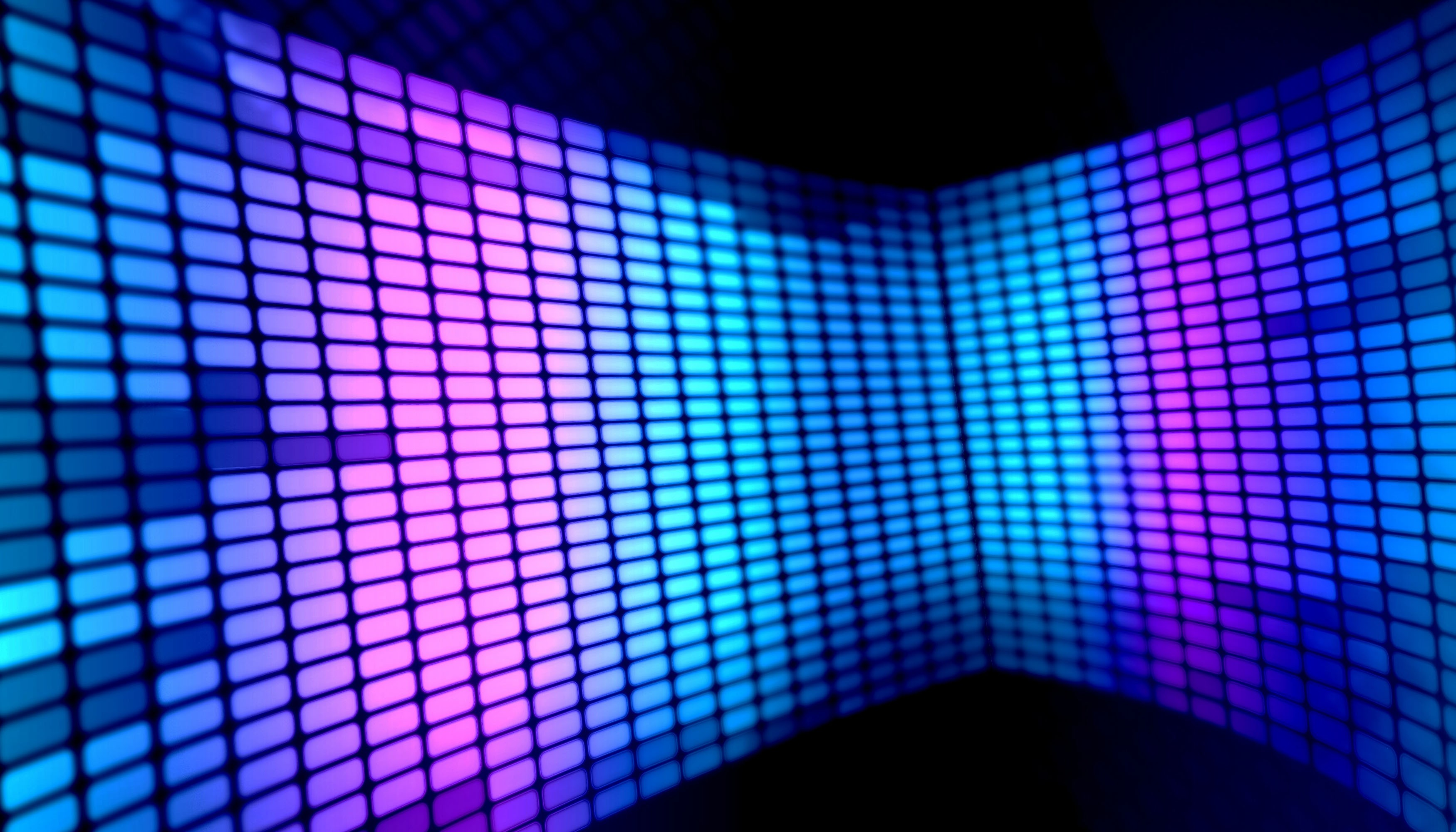 Party background ·① Download free cool backgrounds for ...
