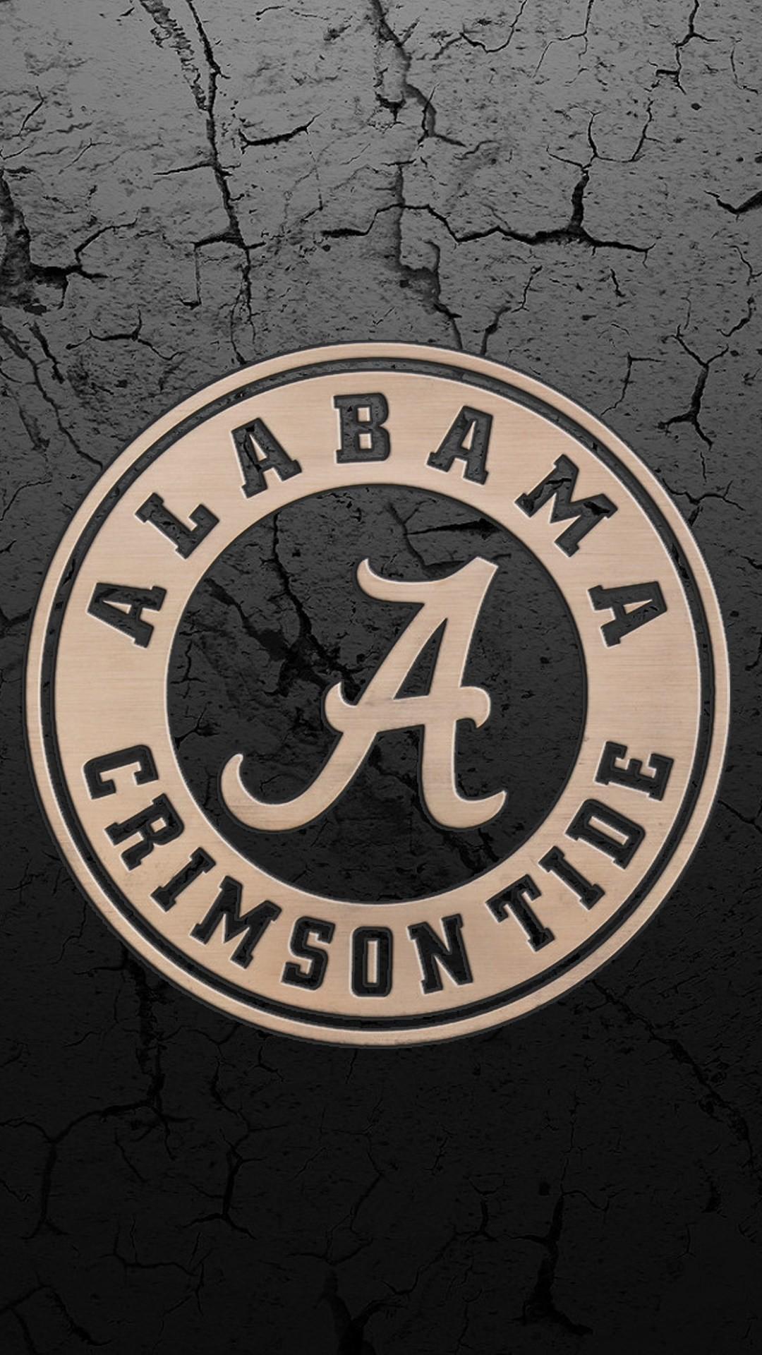 2018 Auburn Football Schedule >> Alabama Football Wallpaper 2018 ·①